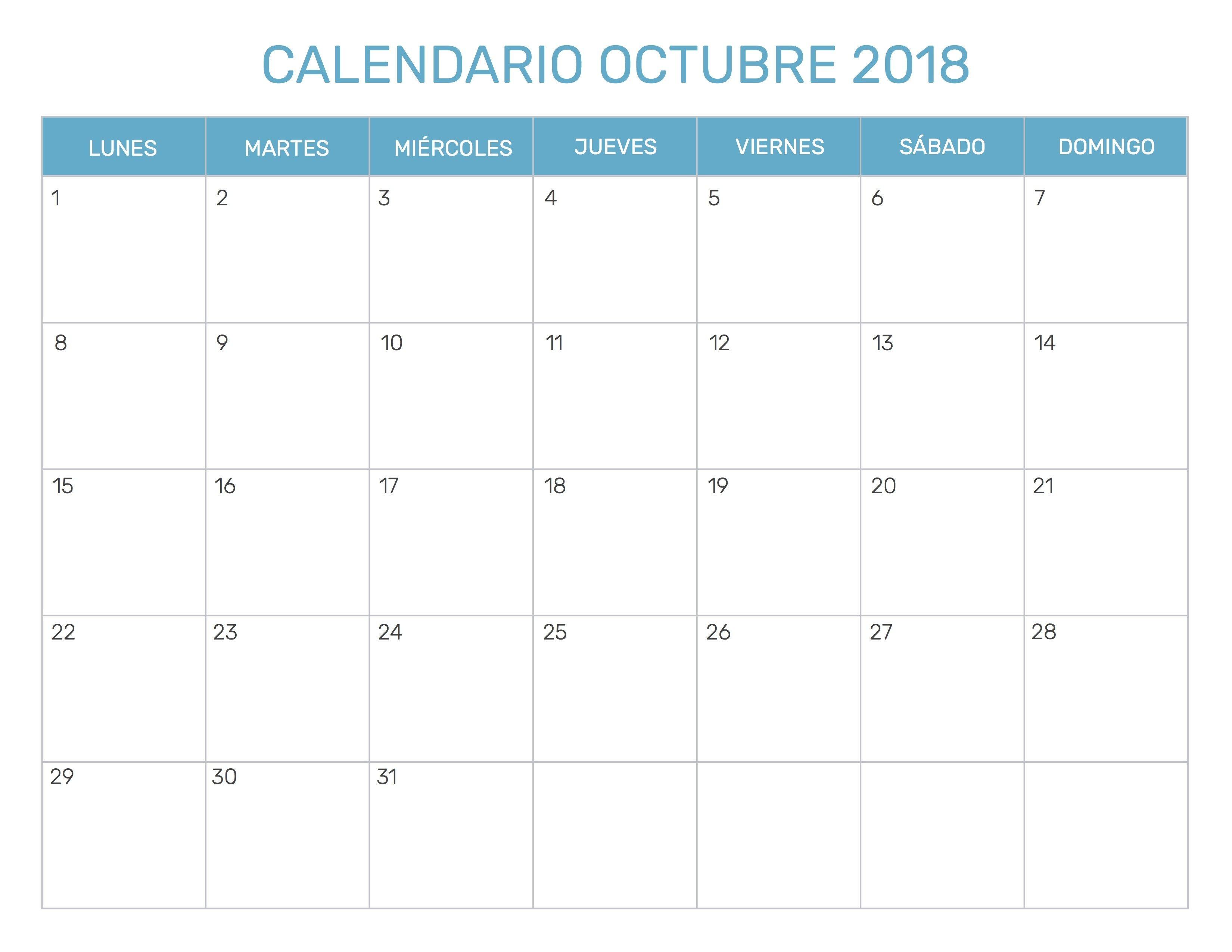 Hoja De Calendario Noviembre 2017 Para Imprimir Más Actual Best Calendario Del Mes De Octubre Image Collection Of Hoja De Calendario Noviembre 2017 Para Imprimir Más Actual Primer Da De Clase Actividad todo sobre Mi Diferentes Modelos
