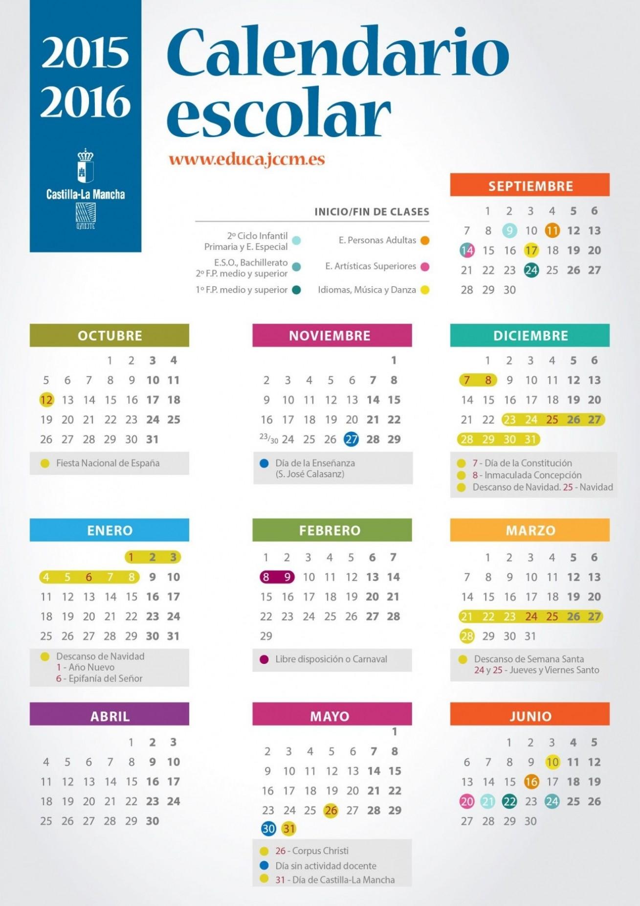 Greatest Calendario Colombia Con Festivos 2017 Qc75 – Documentaries