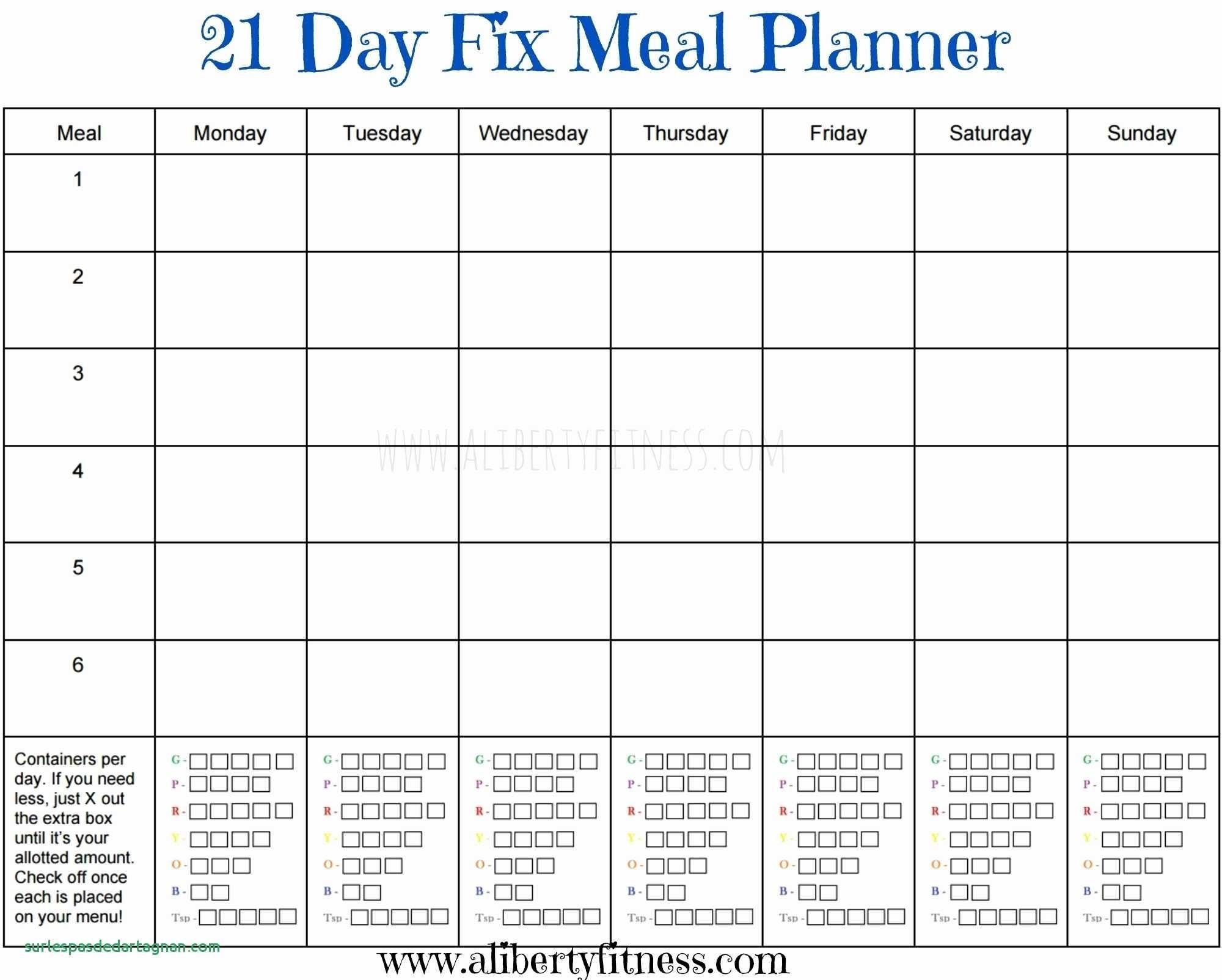 Custom Calendar 2018 Excel Free Printable Weekly Calendar Templates New Microsoft Word Weekly Custom Calendar
