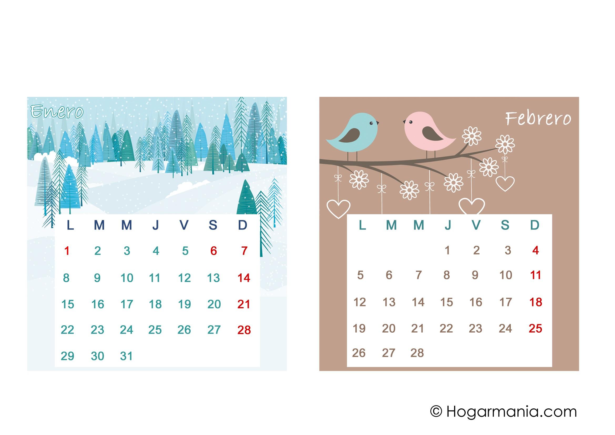 Calendario Liturgico 2018 – newcalendar