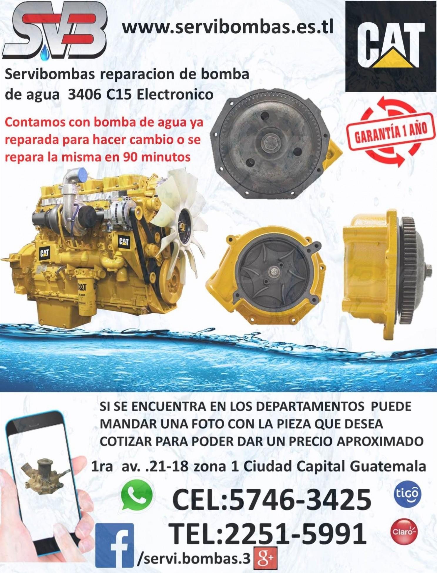 Imprimir Calendario 2017 Guatemala Más Arriba-a-fecha Blend Radiador Pierde Agua — Blendiberia Of Imprimir Calendario 2017 Guatemala Actual Examinar Imprimir Calendario Trello
