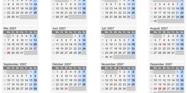 Imprimir Calendario 2017 Maio Más Arriba-a-fecha Kalender Bilder Drucken