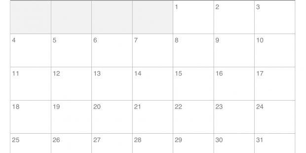 Imprimir Calendario 2017 Outubro Más Actual Marilo Jimenez Mdjimenez17 En Pinterest