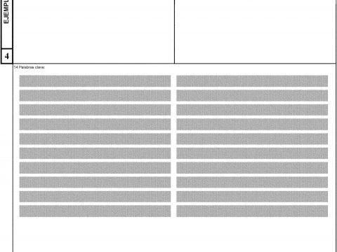 Imprimir Calendario 2017 Pequeño Mejores Y Más Novedosos Eur Lex R2454 En Eur Lex