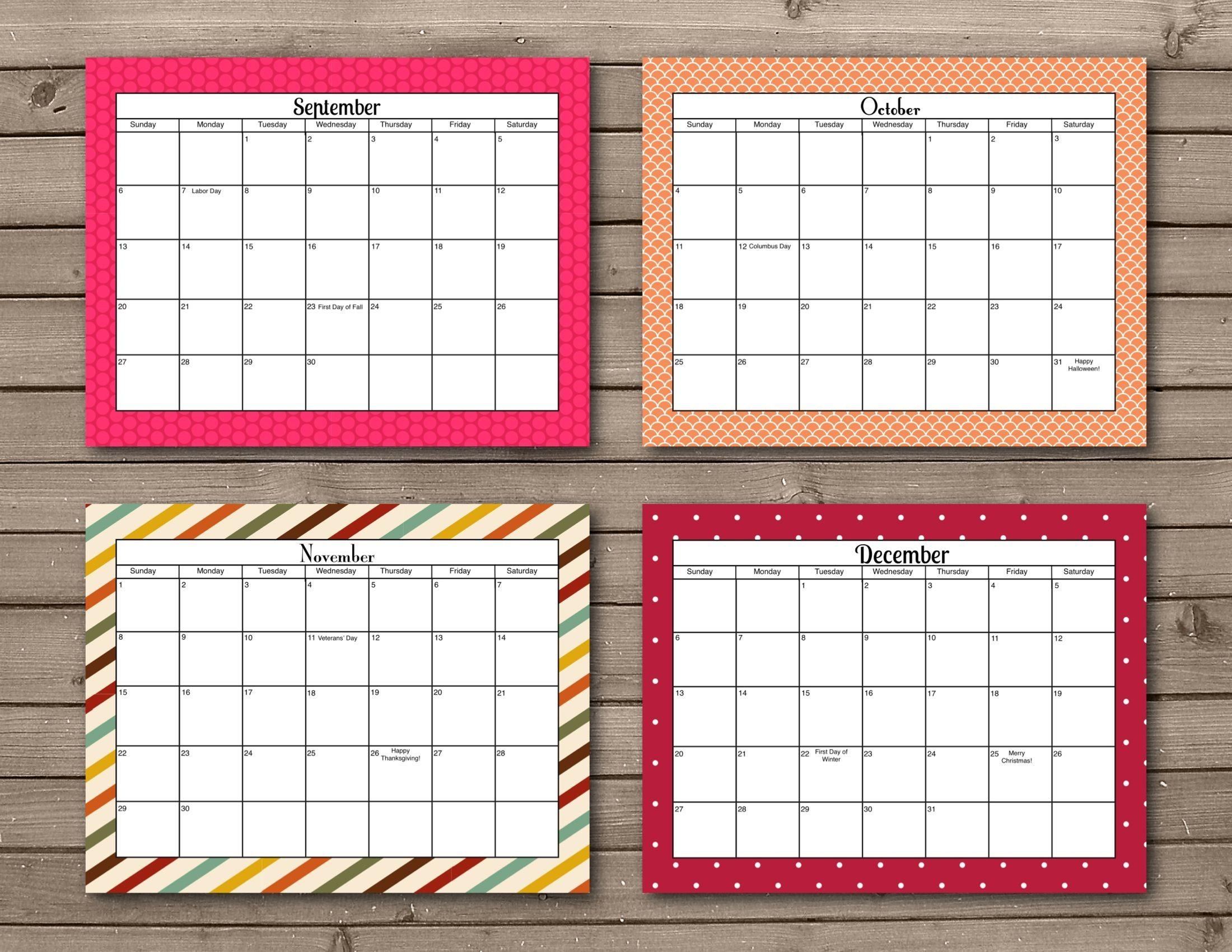 Imprimir Calendario 2017 Por Semana Más Populares Free Printable 2015 Calendar Manualidades Of Imprimir Calendario 2017 Por Semana Más Populares Hoy En El Blog Planificador De eventos Y Fiestas Party Planner