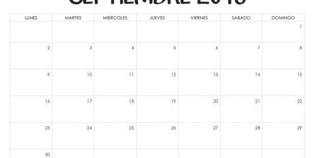 Imprimir Calendario 2019 Gratis Más Caliente Calendario Para Imprimir