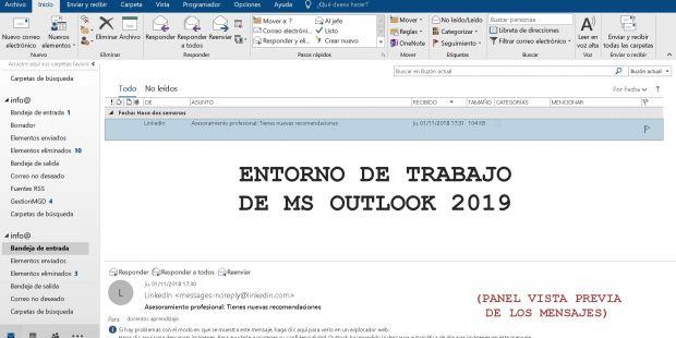 Imprimir Calendario 2019 Mexico Más Caliente A Las Macros En Excel Nos Encontramos Ante El M³dulo 11 Macros