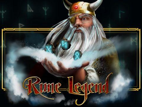 Imprimir Calendario 2019 Outlook Mejores Y Más Novedosos Buy Rune Legend Microsoft Store