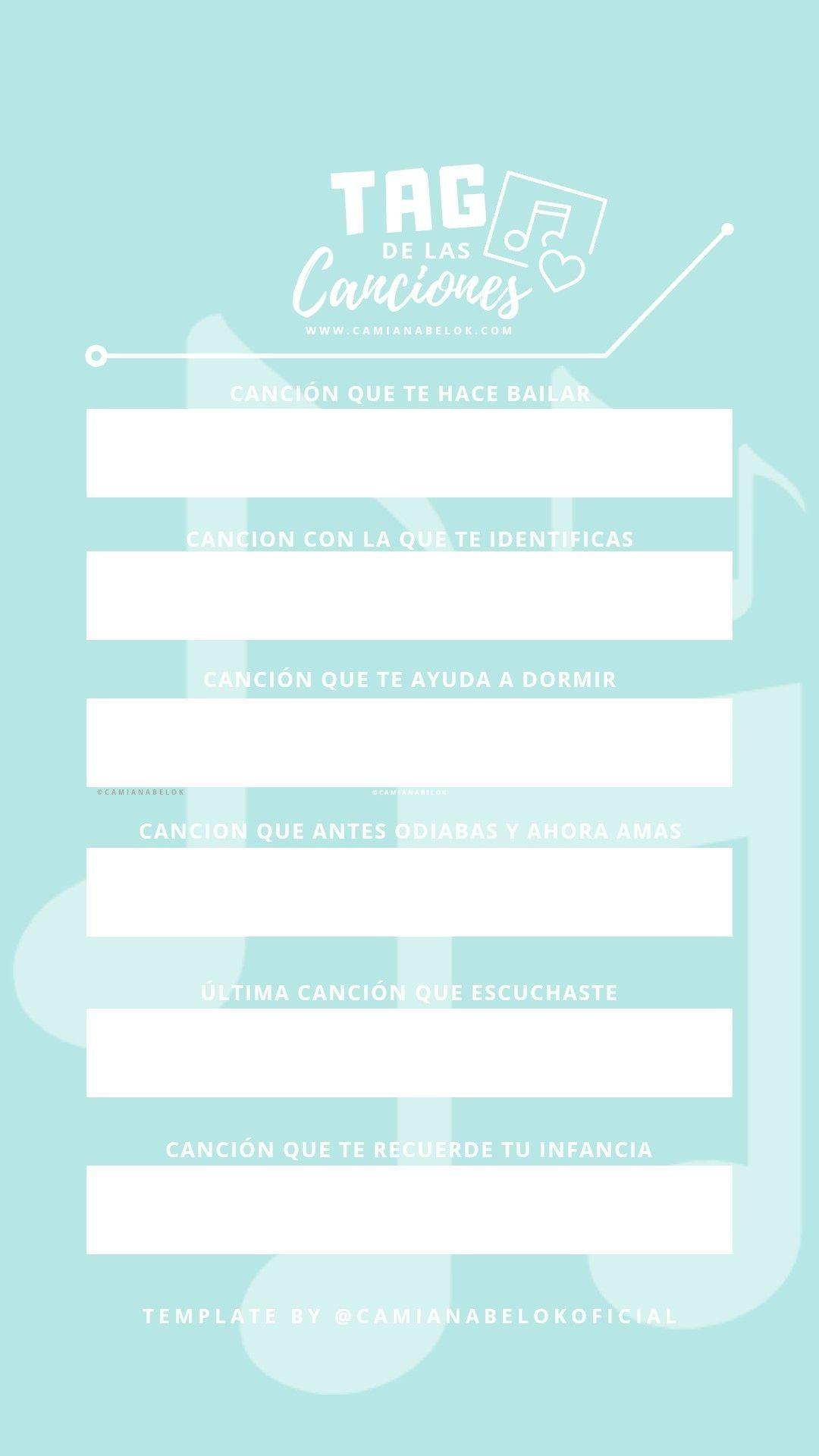 Noticias Calendario 2019 Mexico icial
