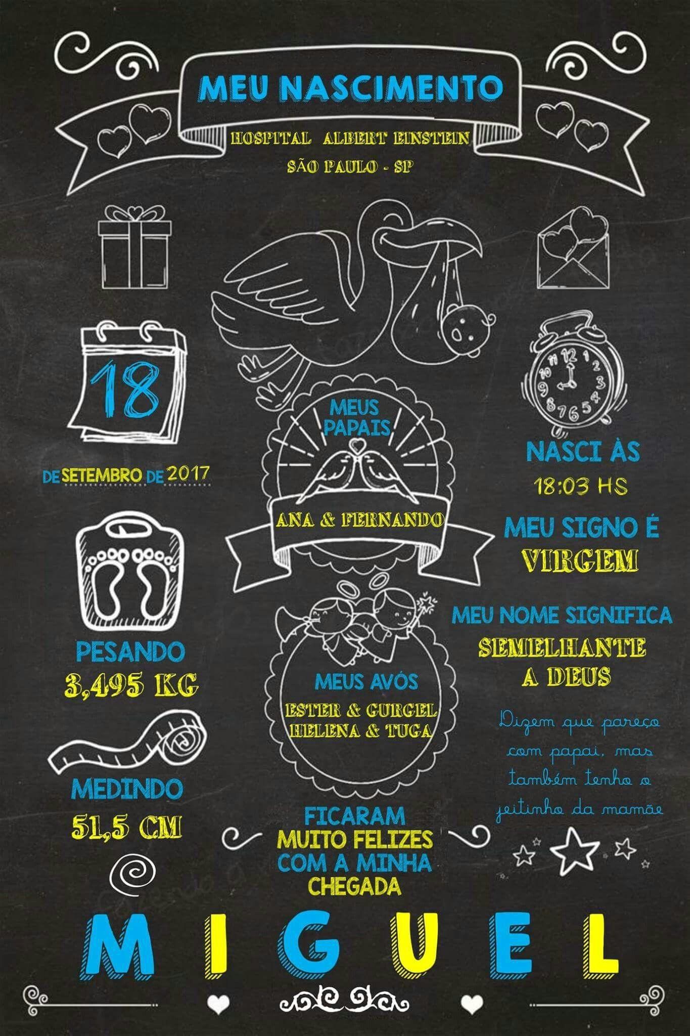 Imprimir Calendario De Julho 2017 Mejores Y Más Novedosos Chalkboard Chalkboards Pinterest Of Imprimir Calendario De Julho 2017 Más Actual Jogo Dos Gªneros Textuais Ensinando Carinho
