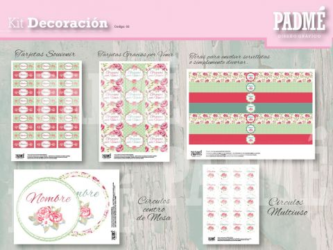 Imprimir Calendario De Mesa Más Caliente Padmé Dise±os Padmdiseos On Pinterest