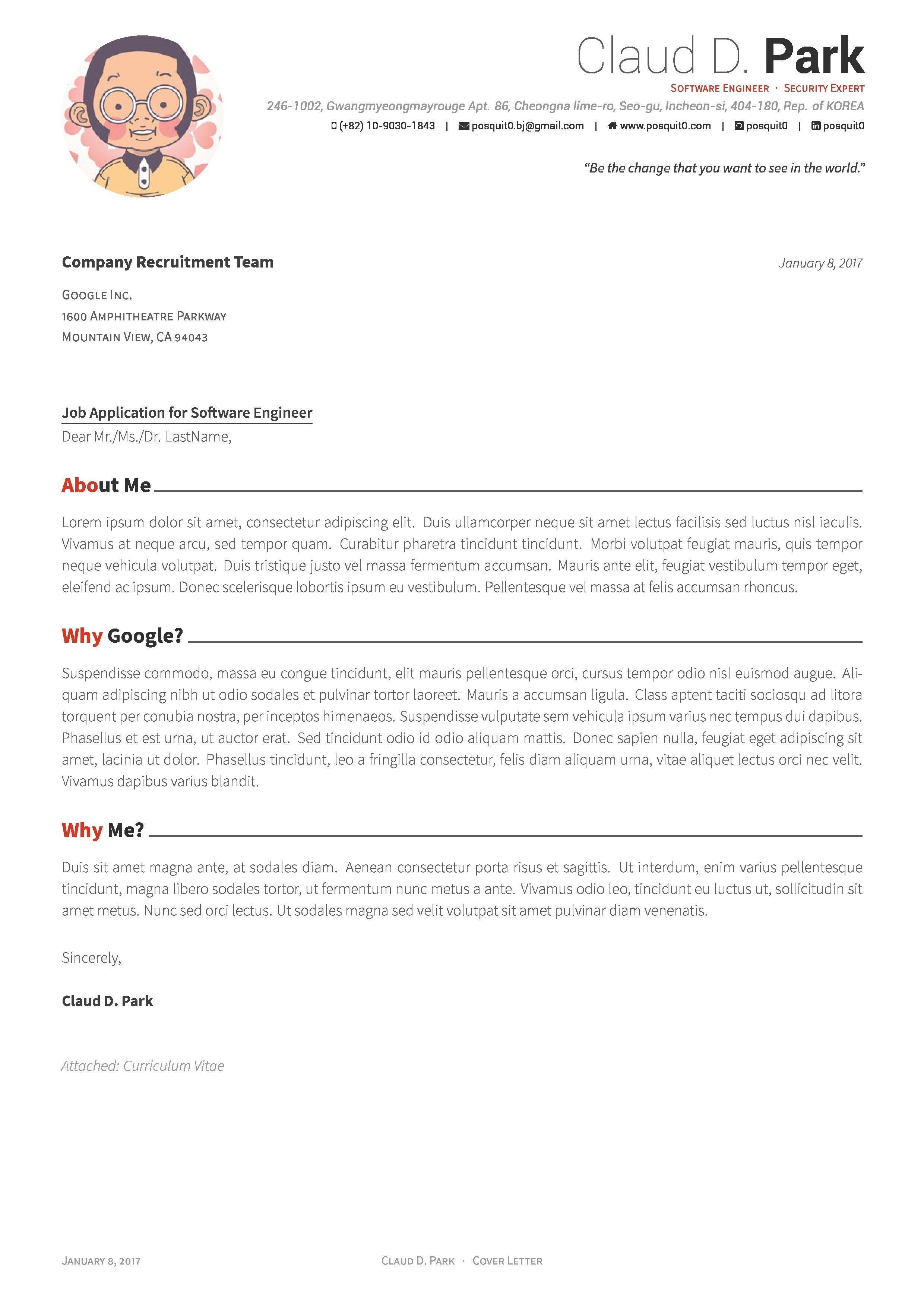 Imprimir Calendario De Noviembre 2017 Más Recientes Curriculum Vitae Gratis 2017 Curriculum Vitae English Example Pdf