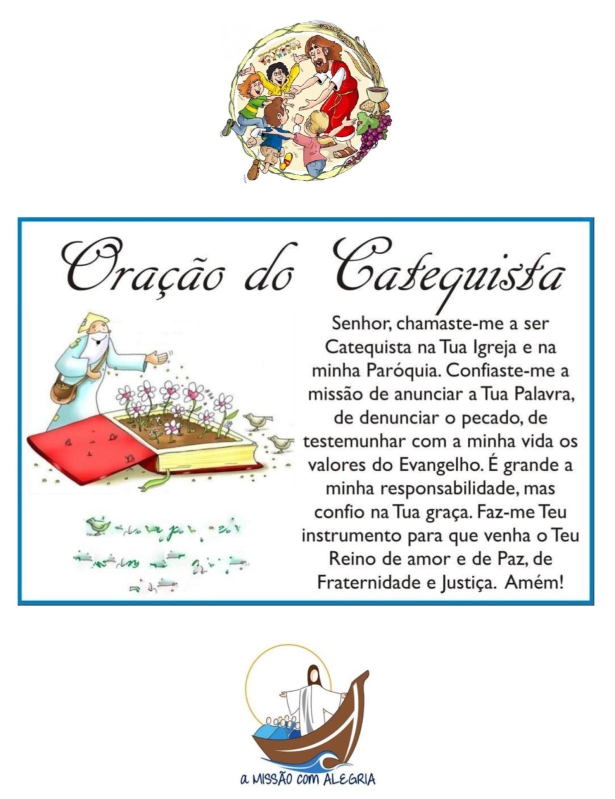 Imprimir Calendario De Setembro De 2019 Recientes Par³quias De Santana E Ilha Setembro 2018