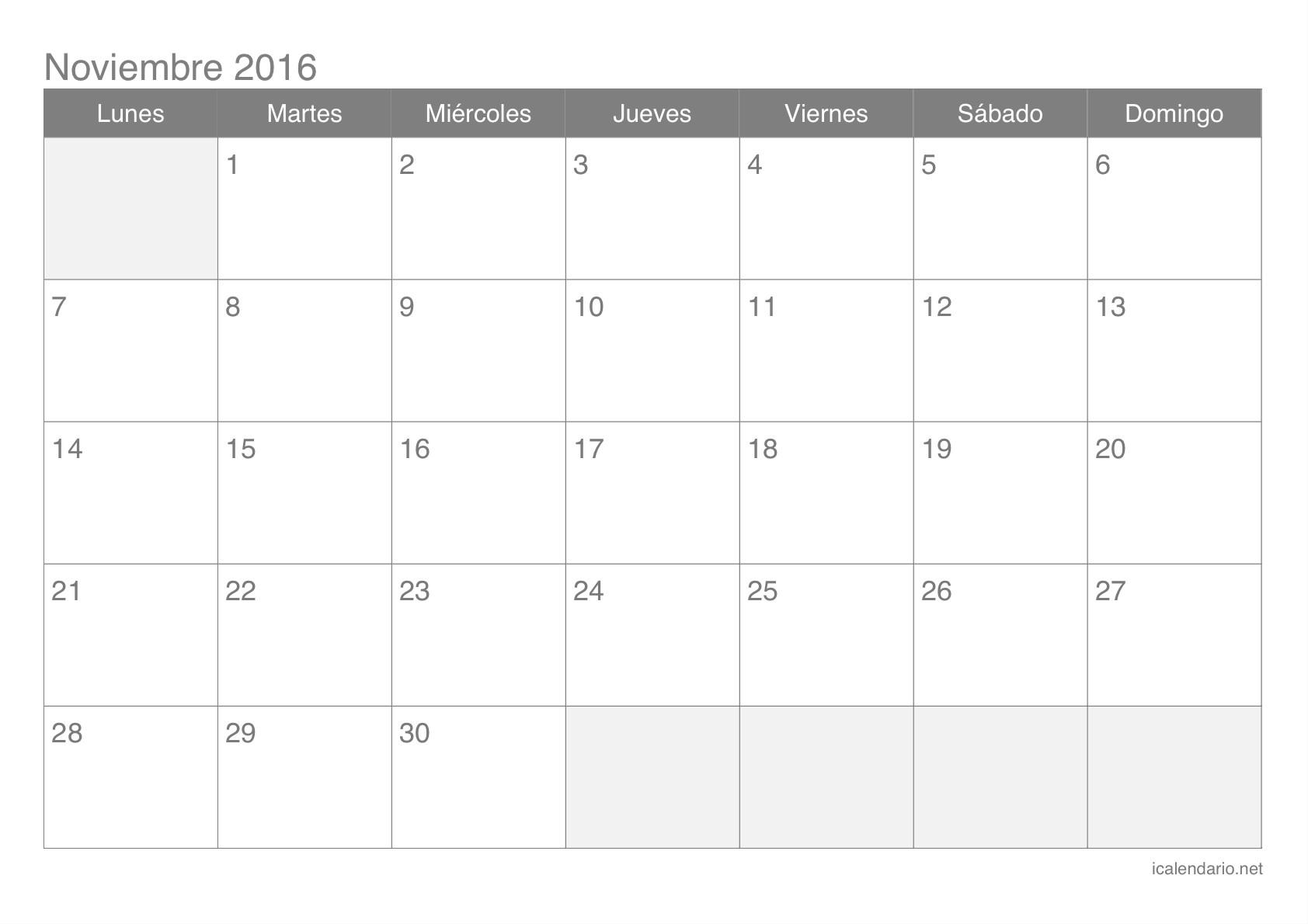 Imprimir Calendario Diciembre 2019 Actual Calendario 2016 Excel Calendario Mensual 2015 Excel Calendario Of Imprimir Calendario Diciembre 2019 Recientes Observar Calendario Para Imprimir 2019 Pdf