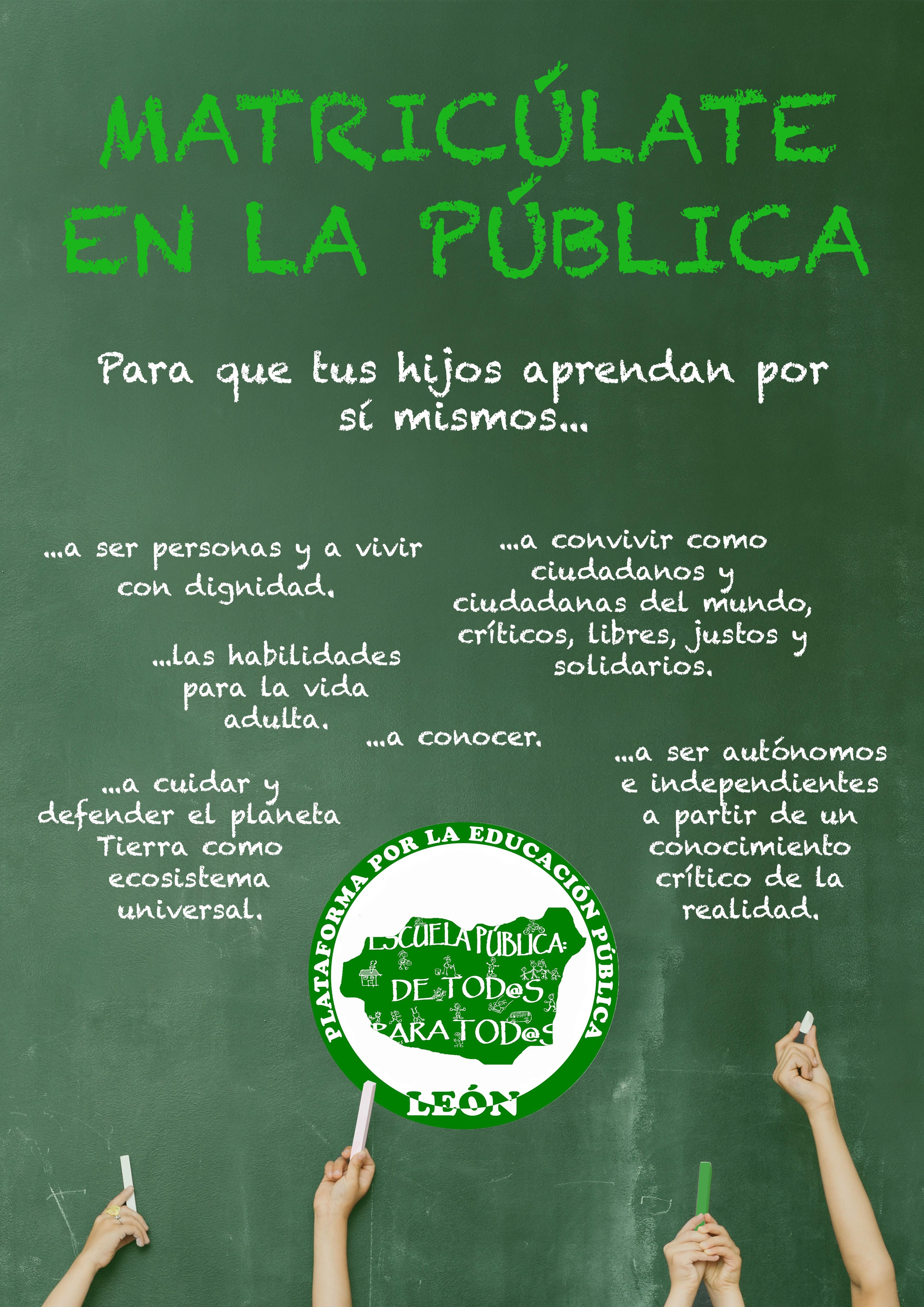 Imprimir Calendario Escolar Castilla Y Leon Actual Actualidad Le³n Of Imprimir Calendario Escolar Castilla Y Leon Más Actual Calaméo Gua Para Profesores