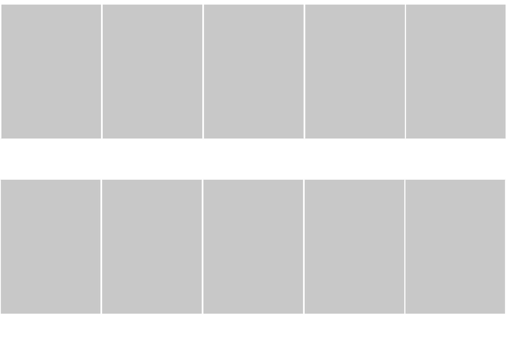 Imprimir Calendario Grande Más Actual Carnet 10×15 Calendari Novembre Of Imprimir Calendario Grande Mejores Y Más Novedosos Happy Planner Imprimible Gratis 2017 Dodlees Pinterest