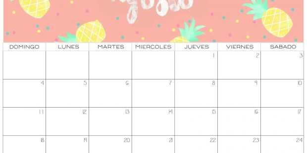Imprimir Calendario Mes De Diciembre 2017 Actual Calendario 2019 Colorido 2 Estilos Meses Pinterest