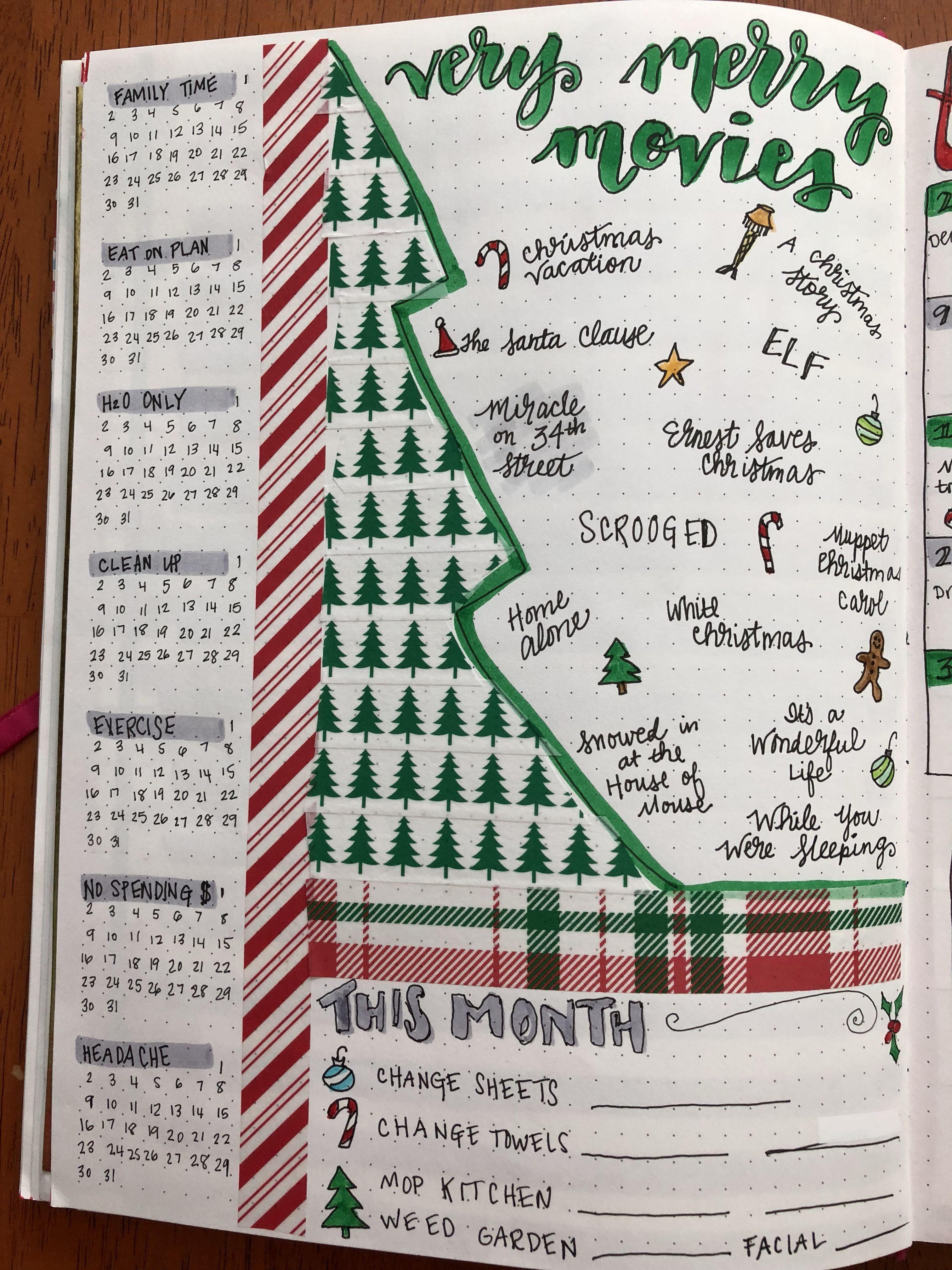 Calendarios para imprimir minimalista png 1990x1420 Calendario para imprimir