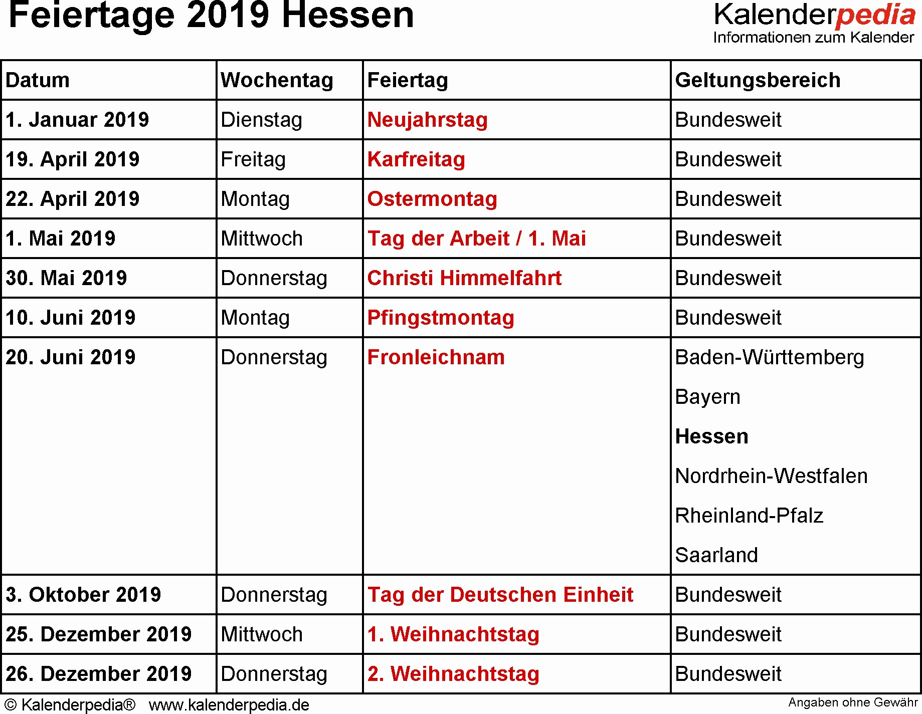 Pfingsten 2019 2020 Ferien Bayern Feiertage Hessen 2018 2019 2020 Mit Druckvorlagen