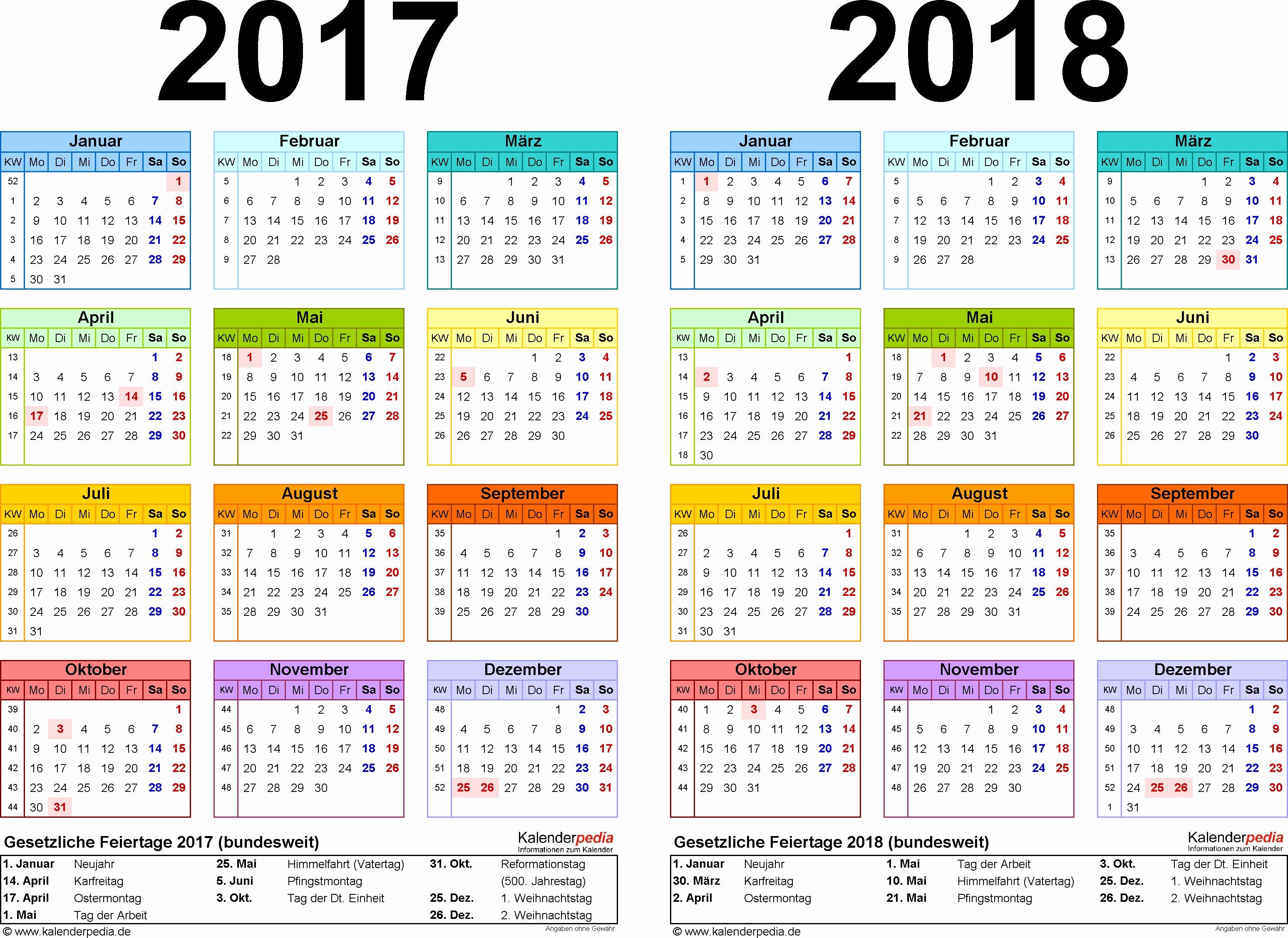 Kalender 2019 Bremen Pdf Recientes Monatskalender 2017 Zum Ausdrucken Best Kalender Oktober 2018 Zum
