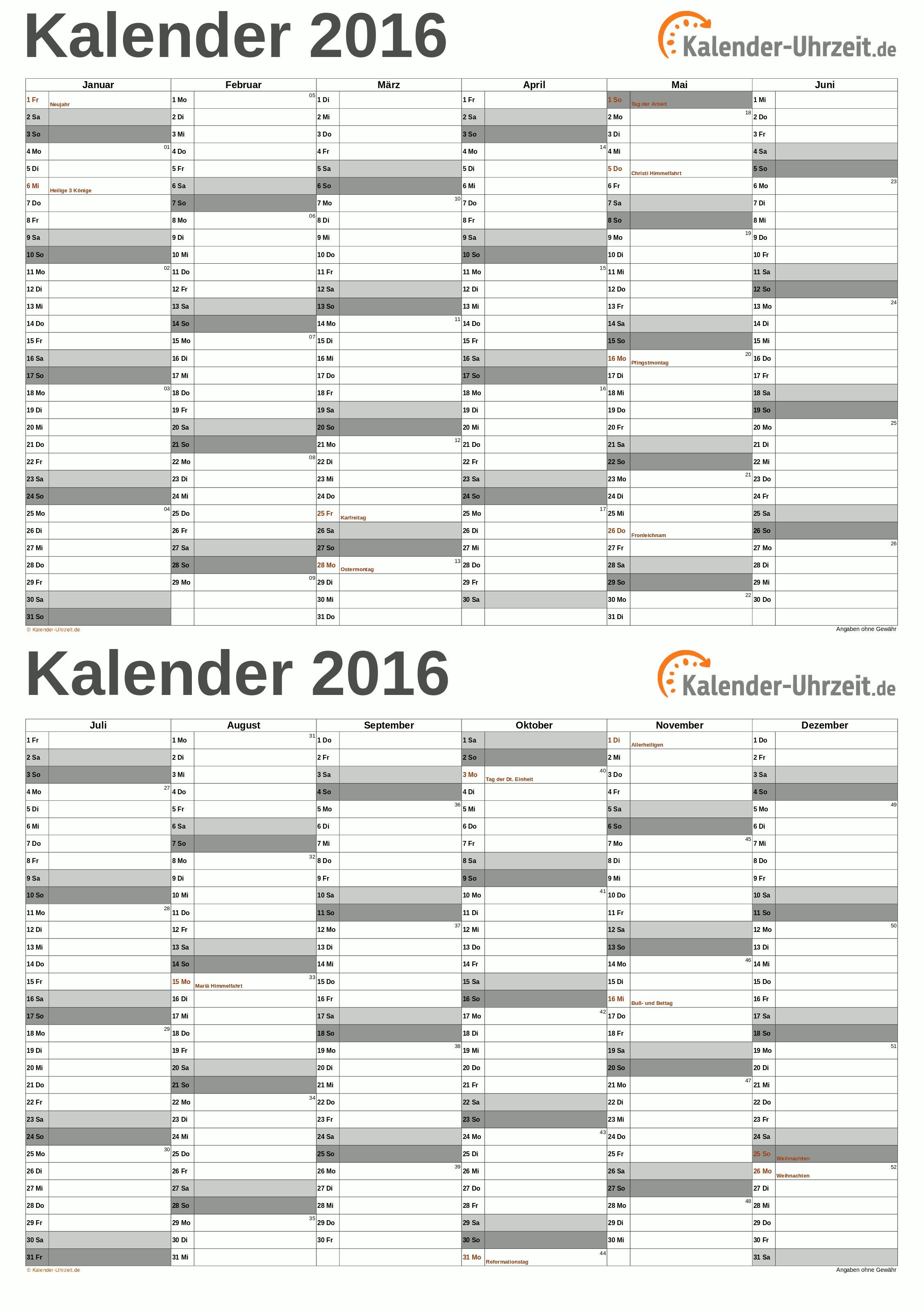 Kalender 2019 Excel Berlin Actual Kalender Ausdrucken A5