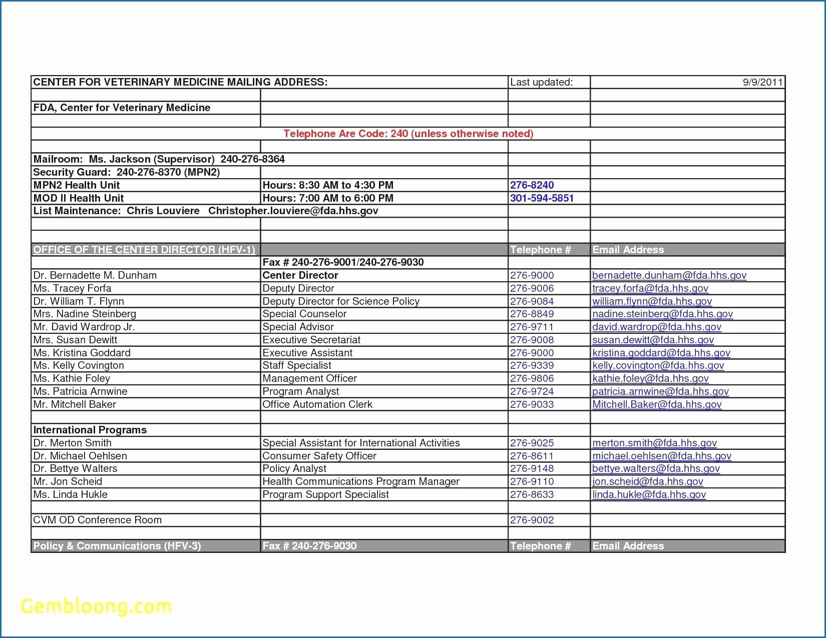 Urlaubsplaner 2017 Kostenlos Ausdrucken Frisch 11 Urlaubsplaner Excel Vorlage Kostenlos Urlaubsplaner 2017 Kostenlos Ausdrucken Schön Kalender