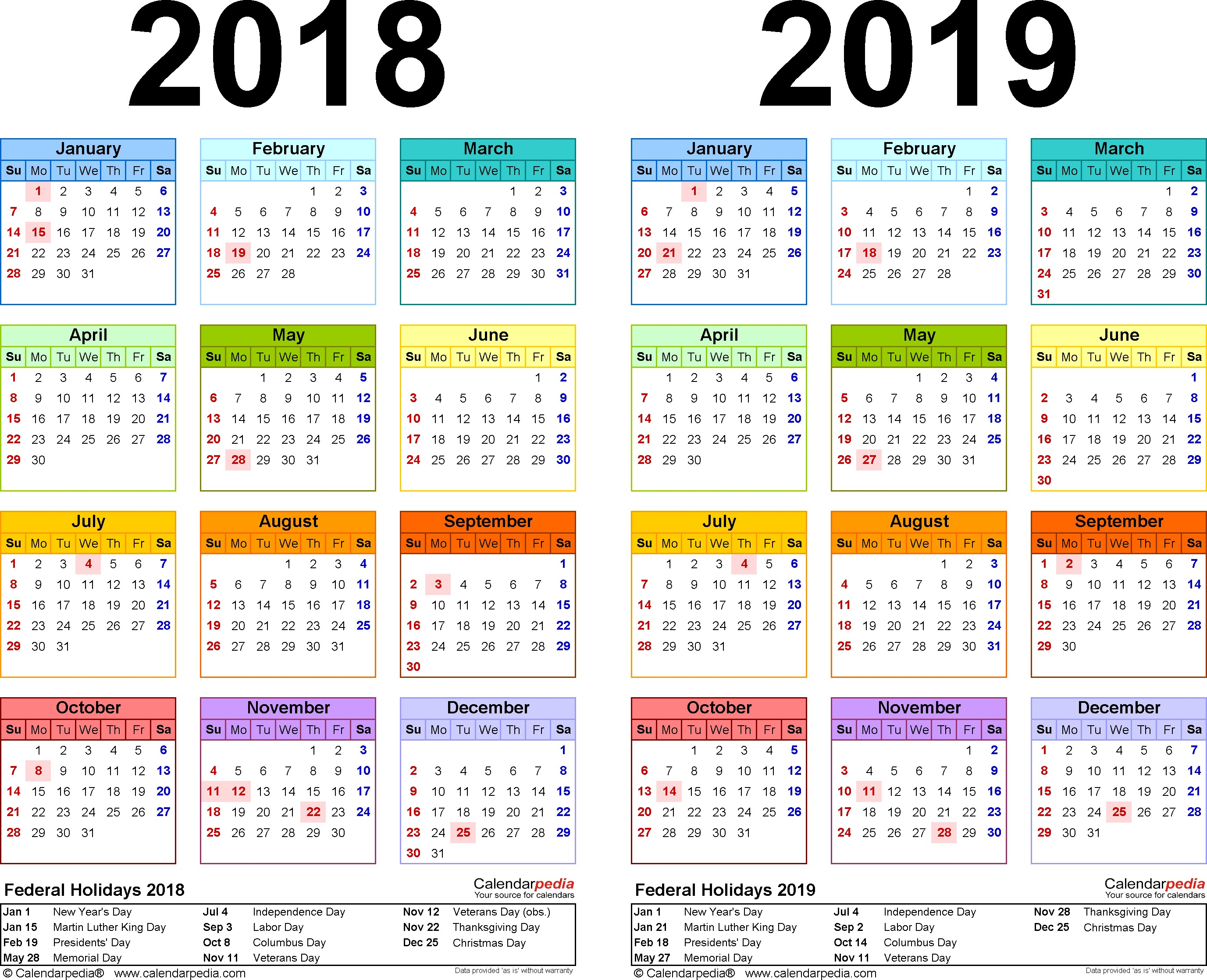Kalender 2019 Excel Download Kostenlos Más Actual Kalender 2019 Book Of Kalender 2019 Excel Download Kostenlos Más Recientemente Liberado Calendar Editable Excel