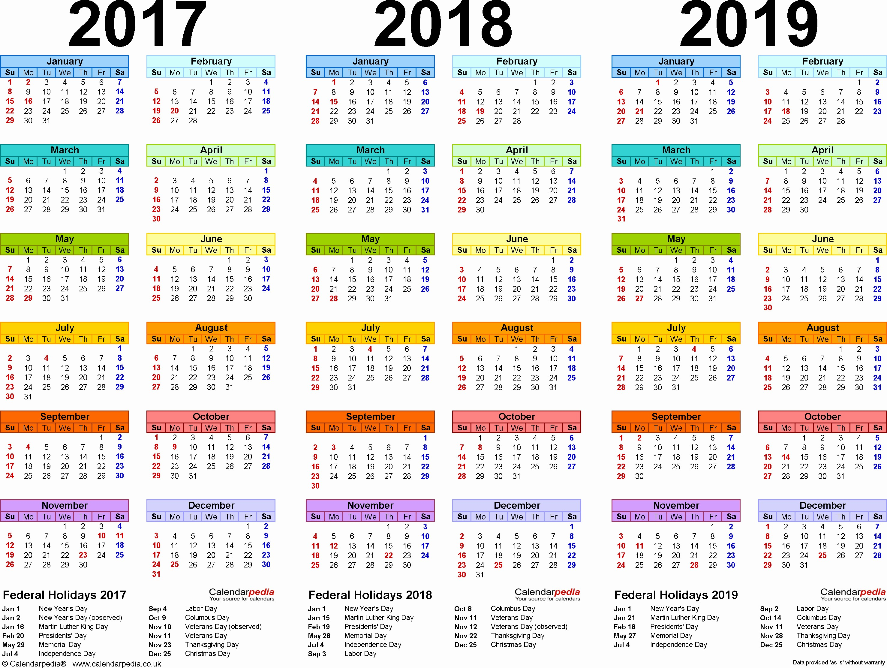 Calendrier Bayern 2019 Calendar Uk 2018 Calendar Printable