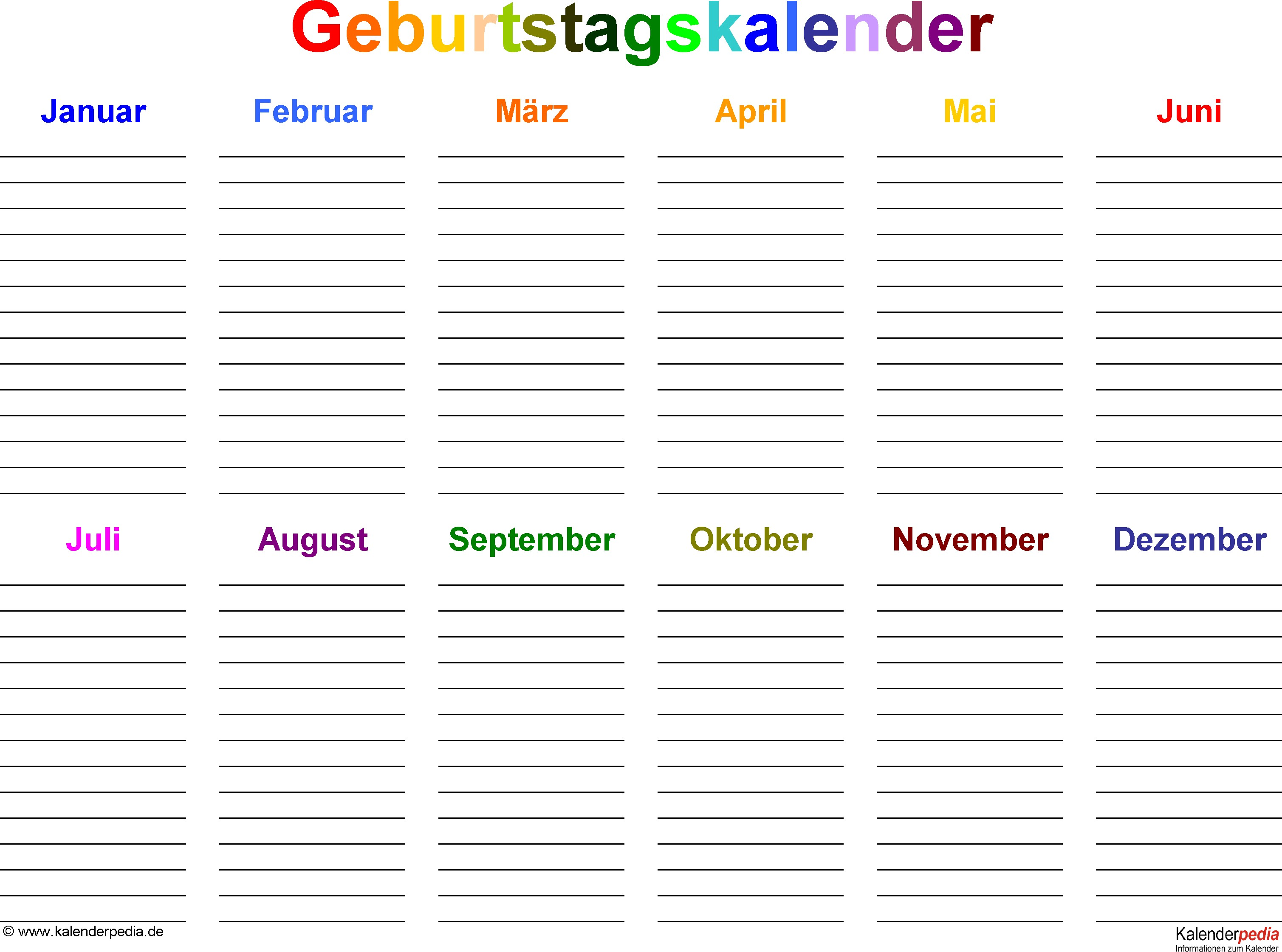 Kalender 2019 Excel Indonesia Download Actual Kalender Geburtstage Ausdrucken Of Kalender 2019 Excel Indonesia Download Más Arriba-a-fecha Michaelkorsoutletonline – Page 8 Of 8 – Just Another WordPress Site