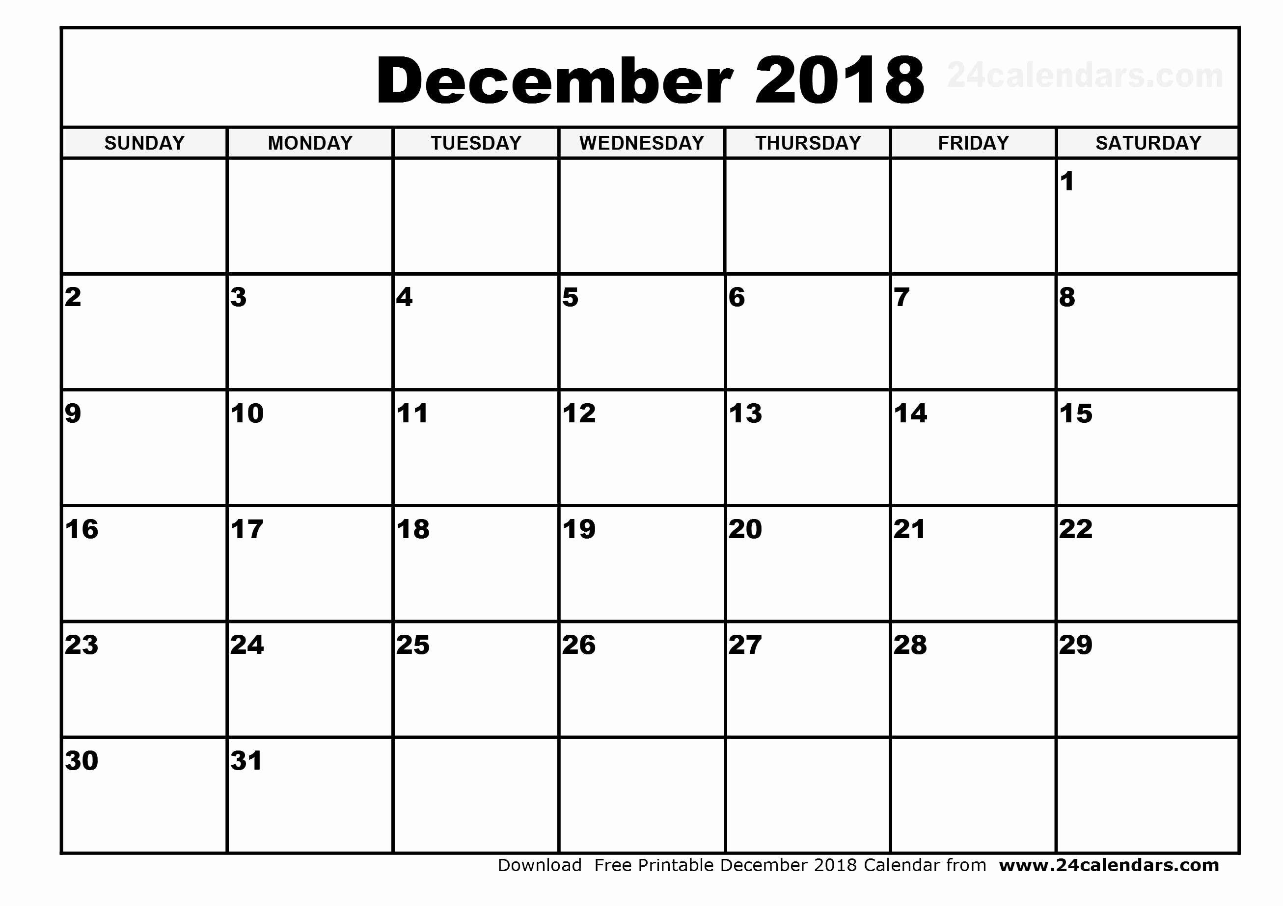 Kalenderwochen 2017 Excel Genial Kalender 2017 Excel Malvorlagen