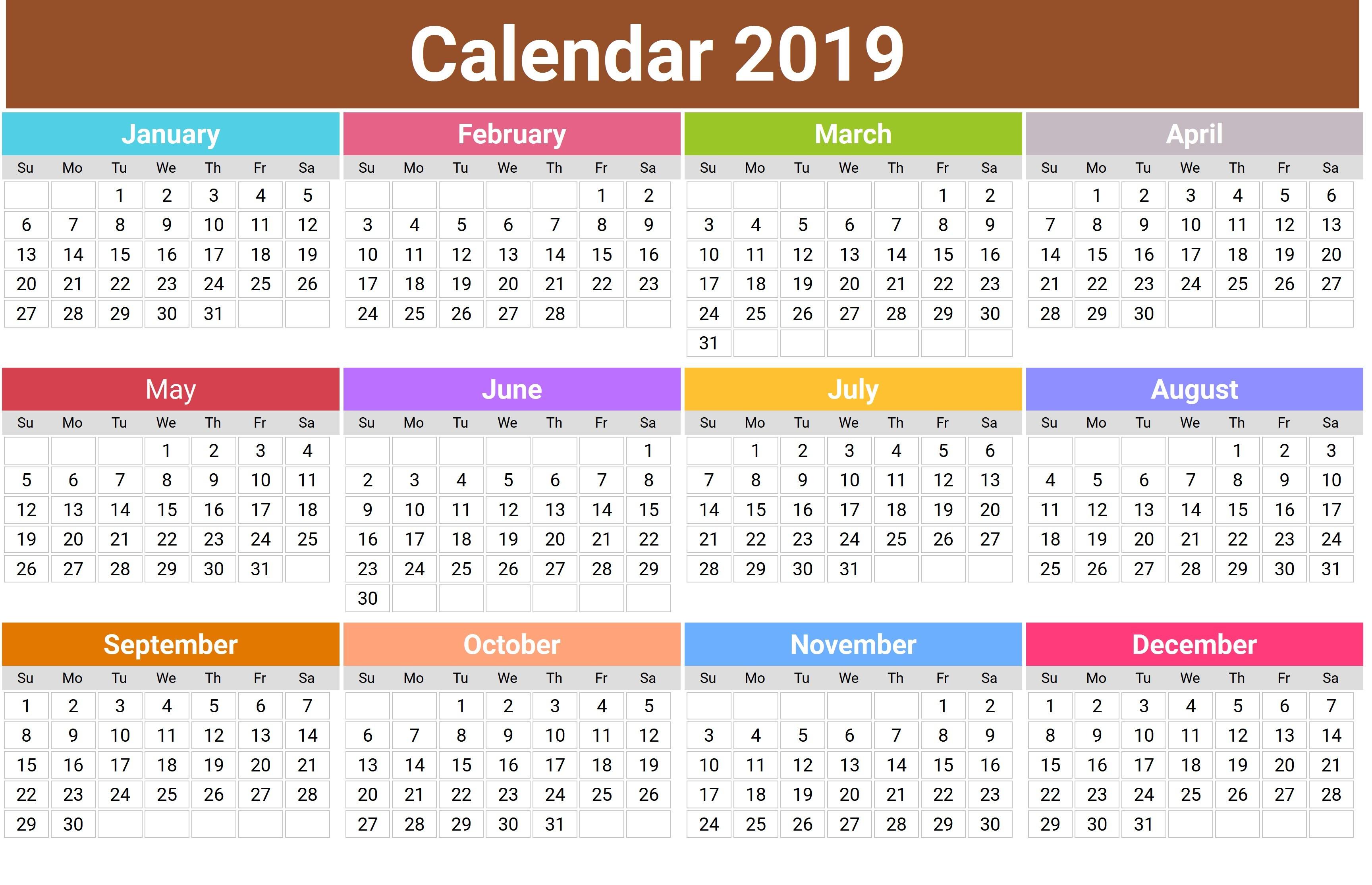 Kalender 2019 Excel Kw Más Arriba-a-fecha Kalender 2019 Book at Seimado Of Kalender 2019 Excel Kw Actual Kalenderwochen 2017 Excel Genial Kalender 2017 Excel Malvorlagen