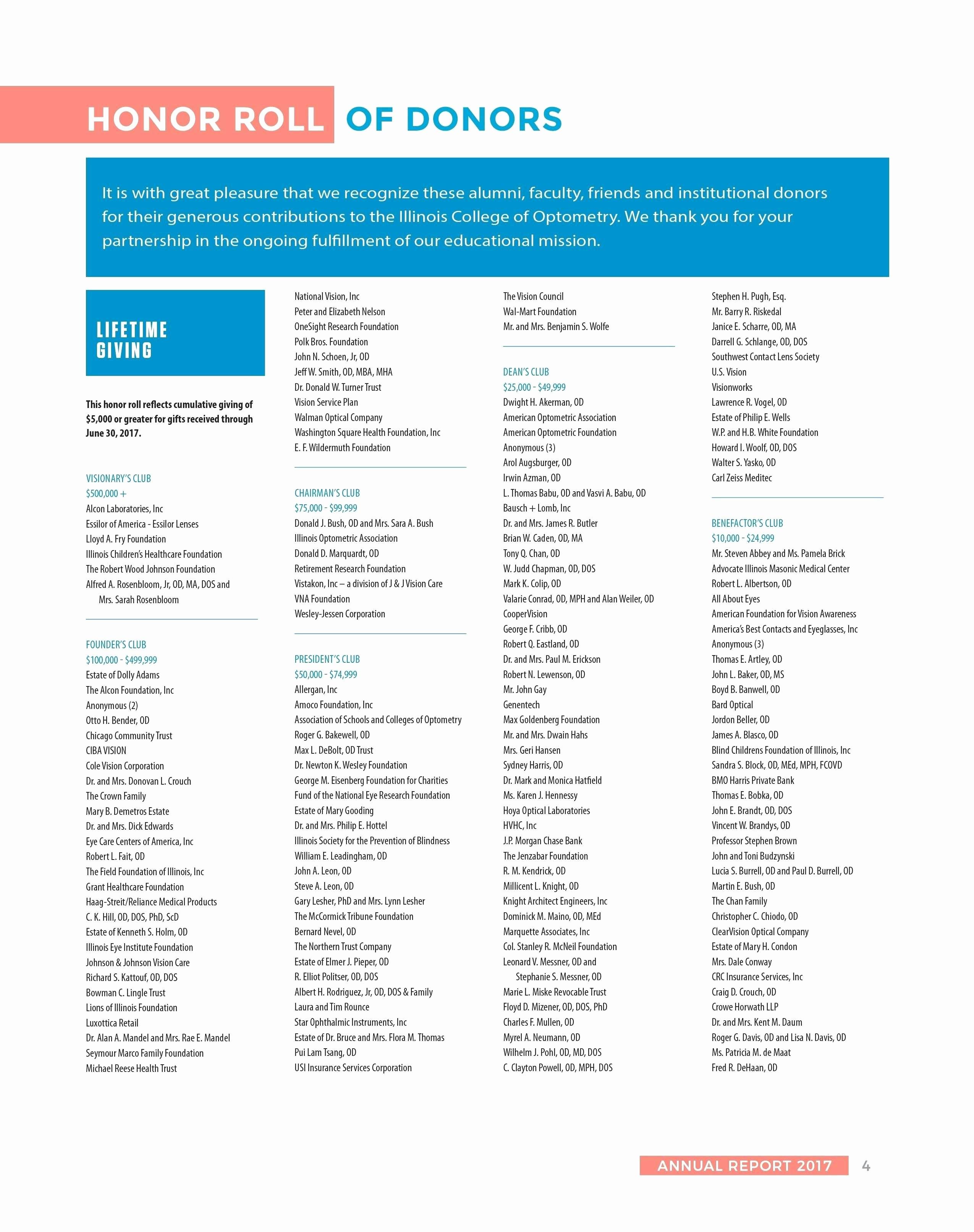 Kalender 2019 Excel Kw Más Recientes Kalender 2015 Excel Vorlage Models New 36 Calendar January 2016 Of Kalender 2019 Excel Kw Actual Kalenderwochen 2017 Excel Genial Kalender 2017 Excel Malvorlagen