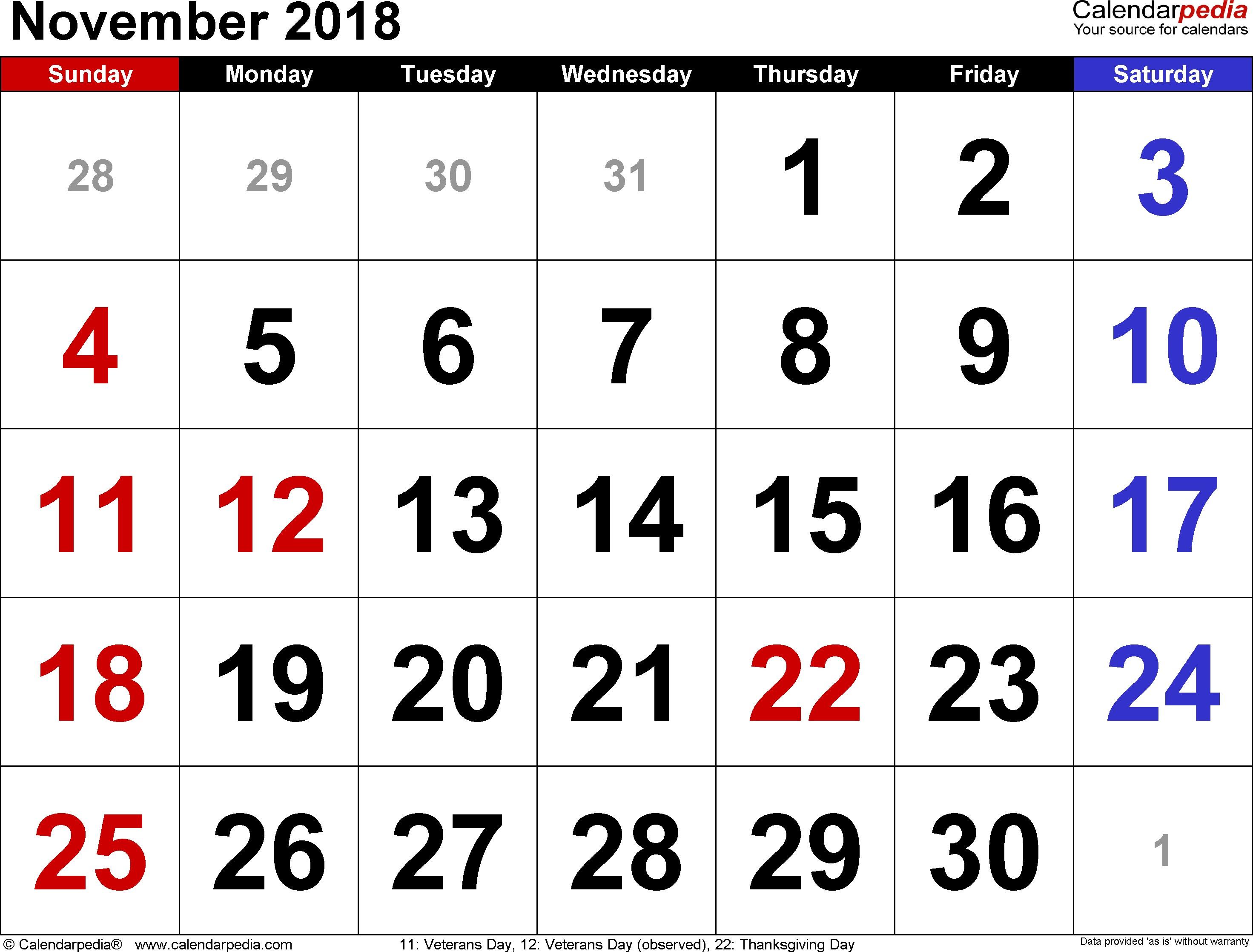 Kalender 2019 Excel Mit Feiertagen Más Populares Kalender November 2016 Zum Ausdrucken Excel — Hylenddawards Of Kalender 2019 Excel Mit Feiertagen Más Actual Kalender 2019 Excel Calendar 2016 2017 – Calendar Free Printable