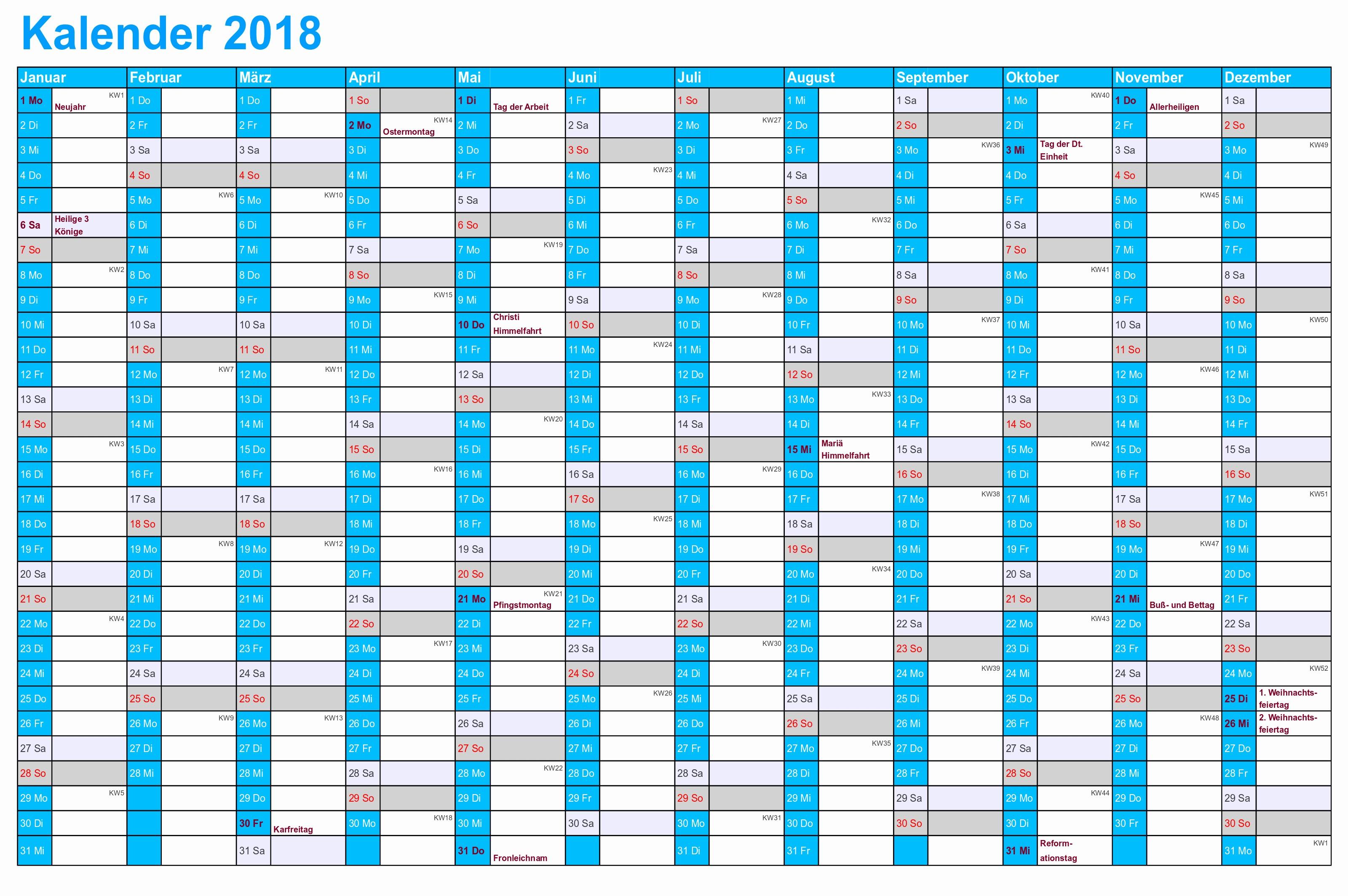 Kalender 2019 Excel Sachsen Anhalt Más Caliente Kalender Feriertage 2019 2020 Kalender 2019 Schweiz Ausdrucken