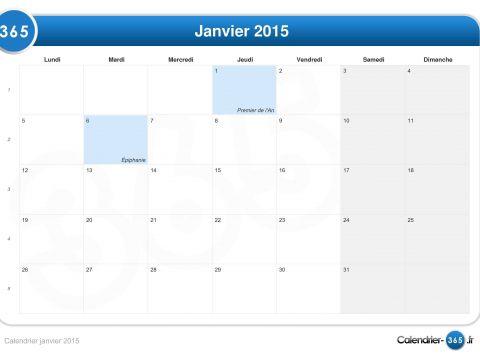 Kalender 2019 Excel Schweiz Más Recientemente Liberado Kalender 2019 Bw Word