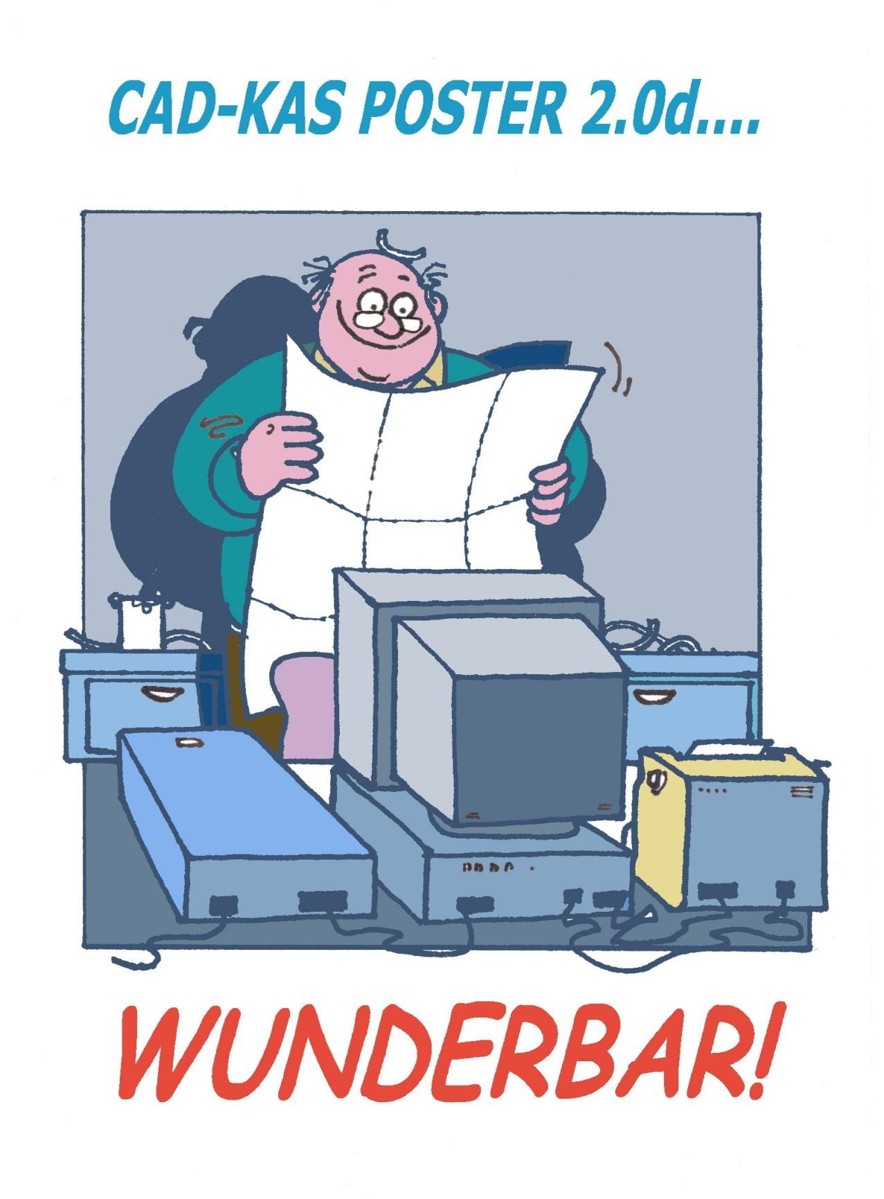 Kalender 2019 Excel Svensk Más Arriba-a-fecha Poster Drucker Selbst Poster Drucken original Von Cad Kas