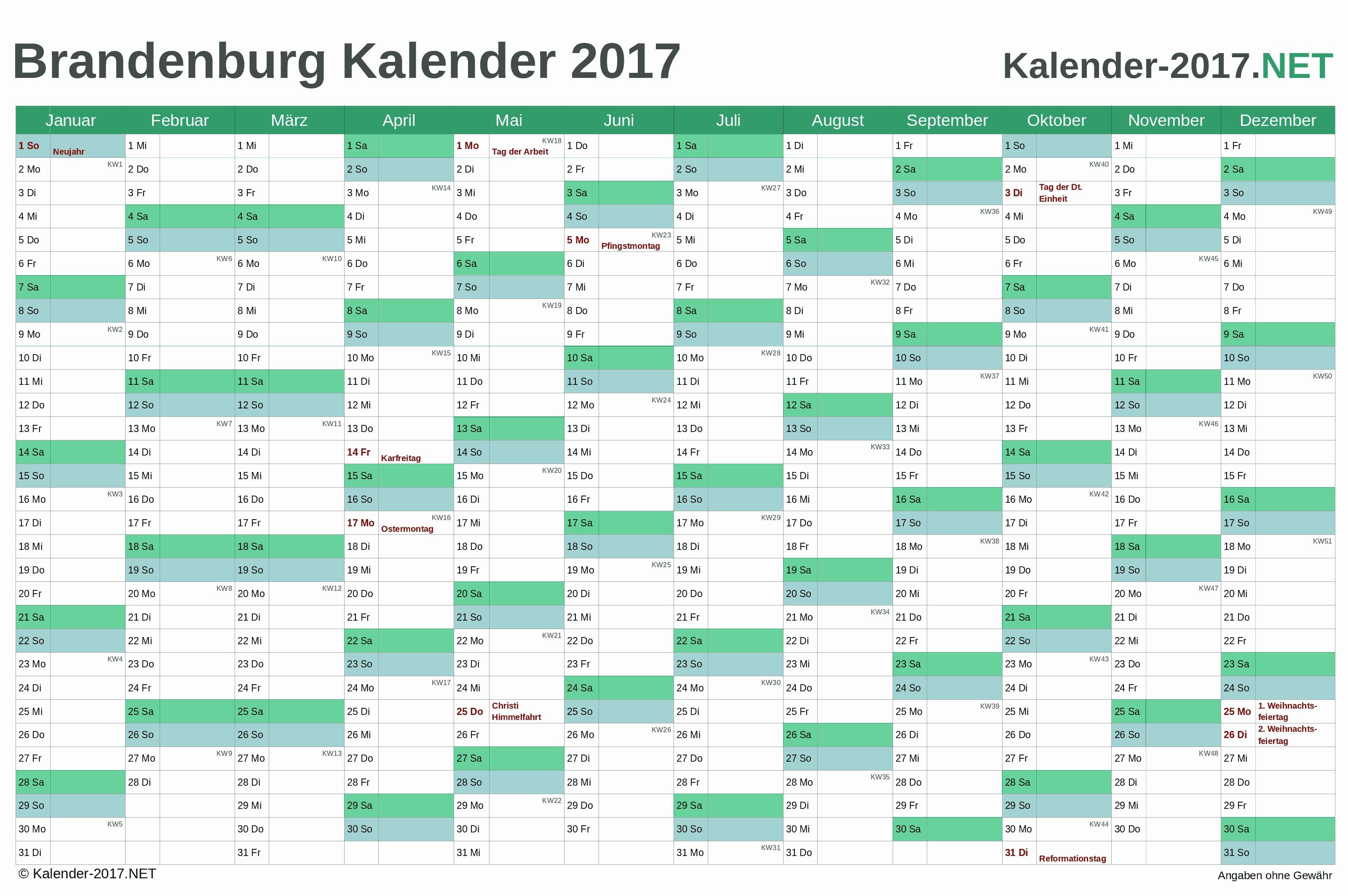Kalender 2019 Excel Sverige Actual 59 Fotografie Von Fotokalender 2017 Zum Ausdrucken Of Kalender 2019 Excel Sverige Más Caliente 59 Fotografie Von Fotokalender 2017 Zum Ausdrucken