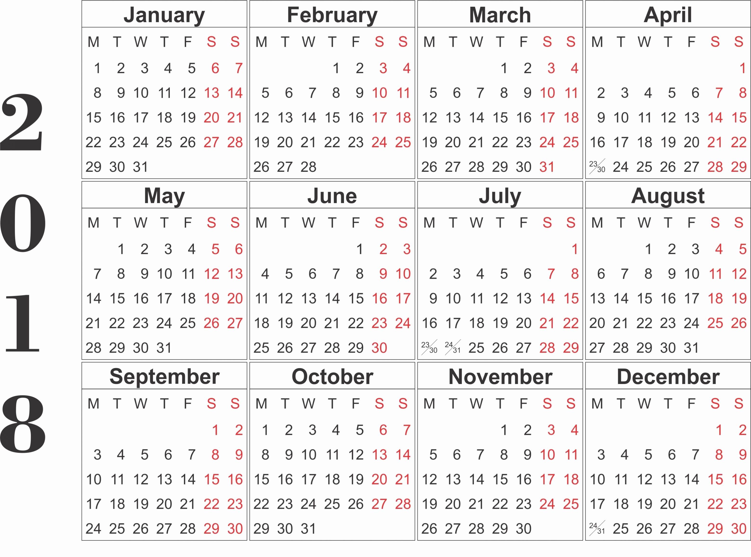 Kalender 2019 Indonesia Pdf Download Mejores Y Más Novedosos Luxury 15 Examples 2018 Calendar Of Kalender 2019 Indonesia Pdf Download Recientes Kalender Ausdrucken Von Bis
