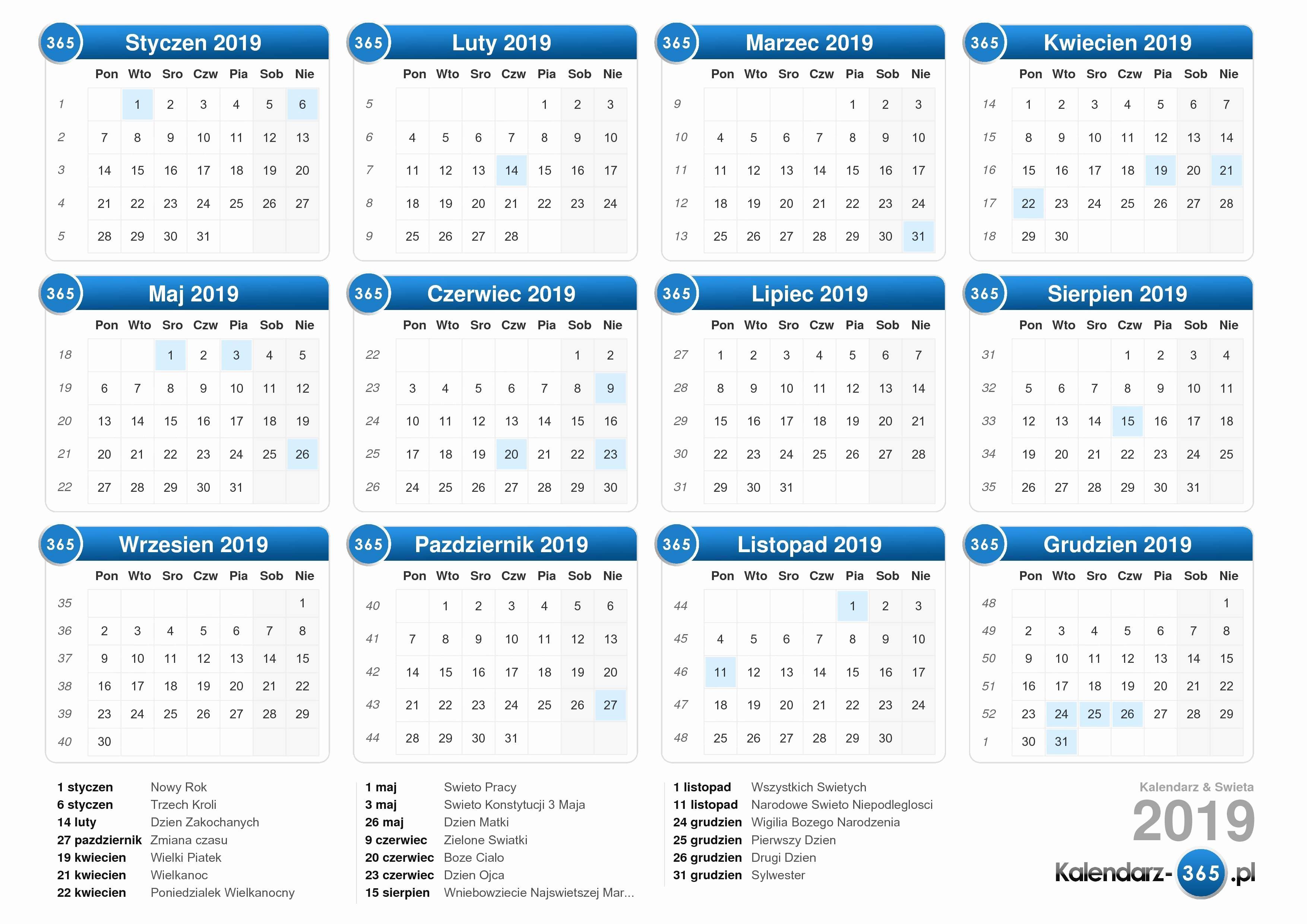 Kalender 2019 M Actual Kalender 2016 Mit Feiertagen Pdf Luxe Kalender 2019 Mit Ferien Und