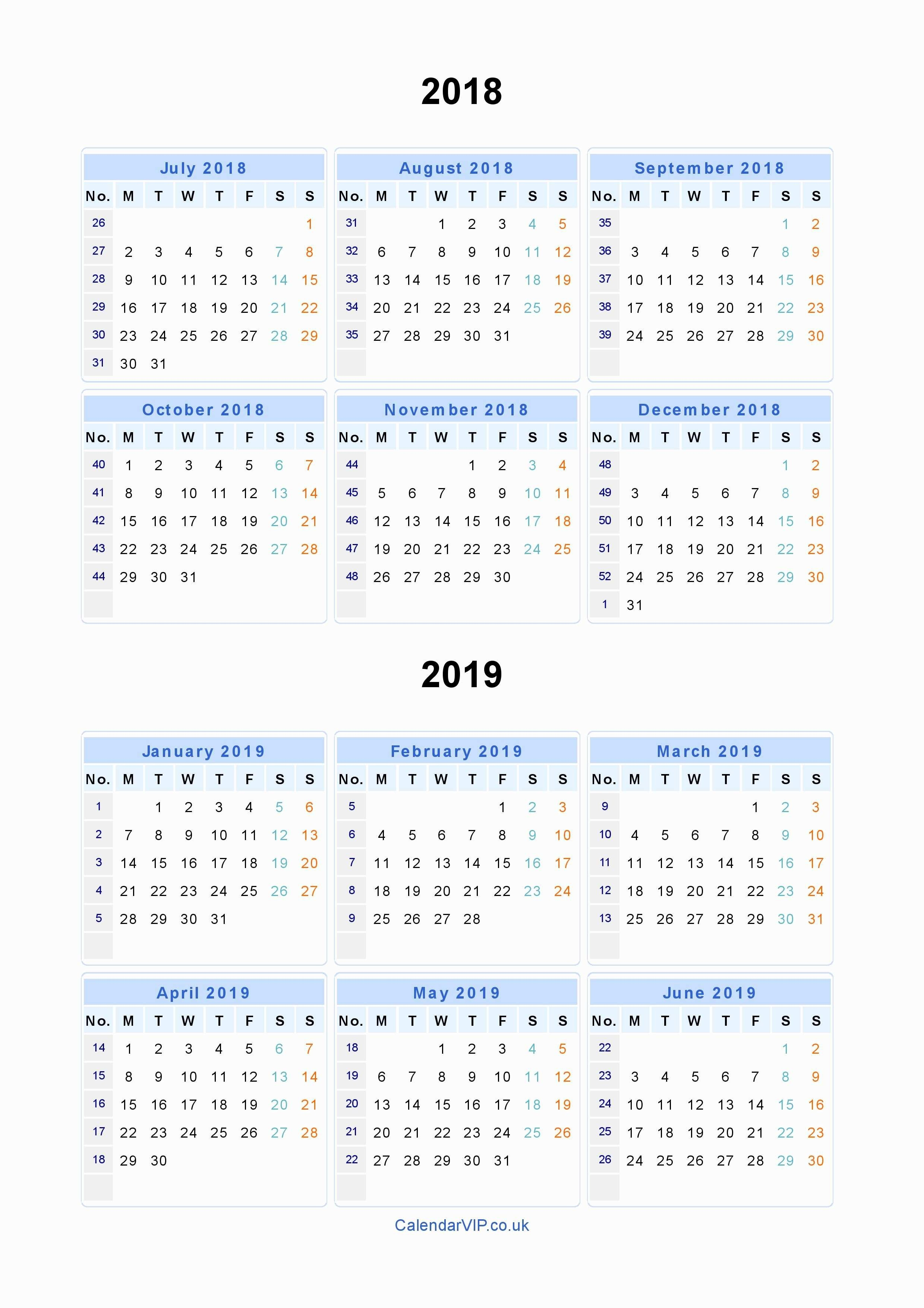 Kalender calendar template document design ideas document of kalender kalentri jum malaysia hari kalentri 2479x3508
