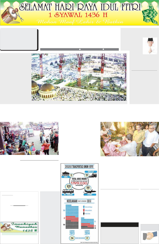 Kalender 2019 Masehi Dan Hijriyah Pdf Más Reciente Waspada Kamis 16juli 2015 [pdf Document]