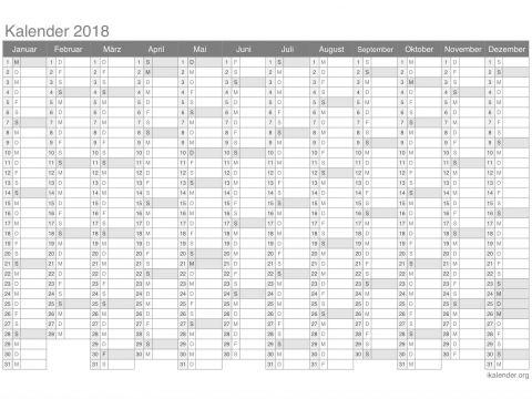 Kalender 2019 Masehi Dan Jawa Mejores Y Más Novedosos Kalender Drucken Bilder