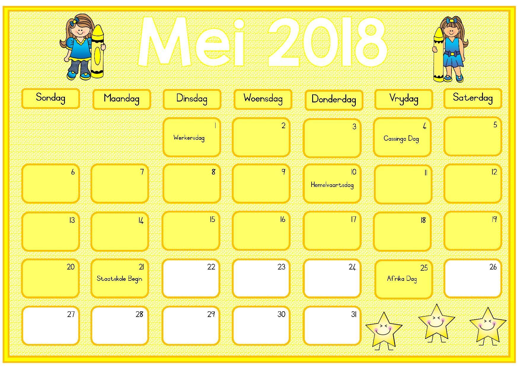 Kalender 2019 Med Helligdager Pdf Actual Kalender Great Kalender November Mit Feiertagen with Kalender Of Kalender 2019 Med Helligdager Pdf Más Recientes Visittonsberg