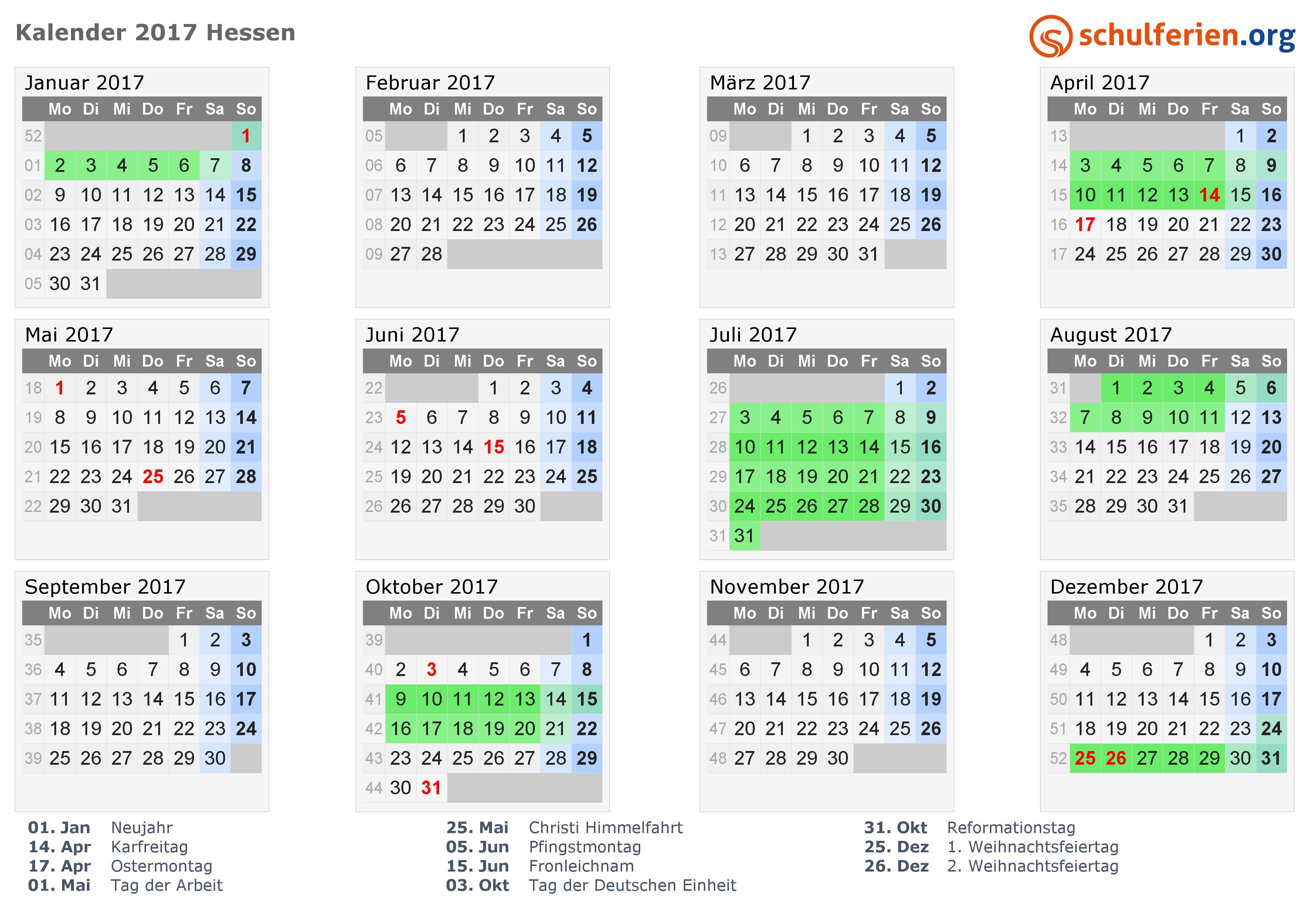Kalender 2019 Mit Schulferien Pdf Más Arriba-a-fecha Kalender 2017 Ferien Hessen Feiertage Of Kalender 2019 Mit Schulferien Pdf Recientes 46 Model Designs Von Kalender 2016 Mit Feiertagen Niedersachsen
