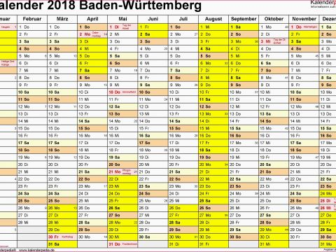 Kalender 2019 Mit Schulferien Pdf Más Recientes Stundenzettel Excel Vorlage Kostenlos Laurencopeland Beste Idee