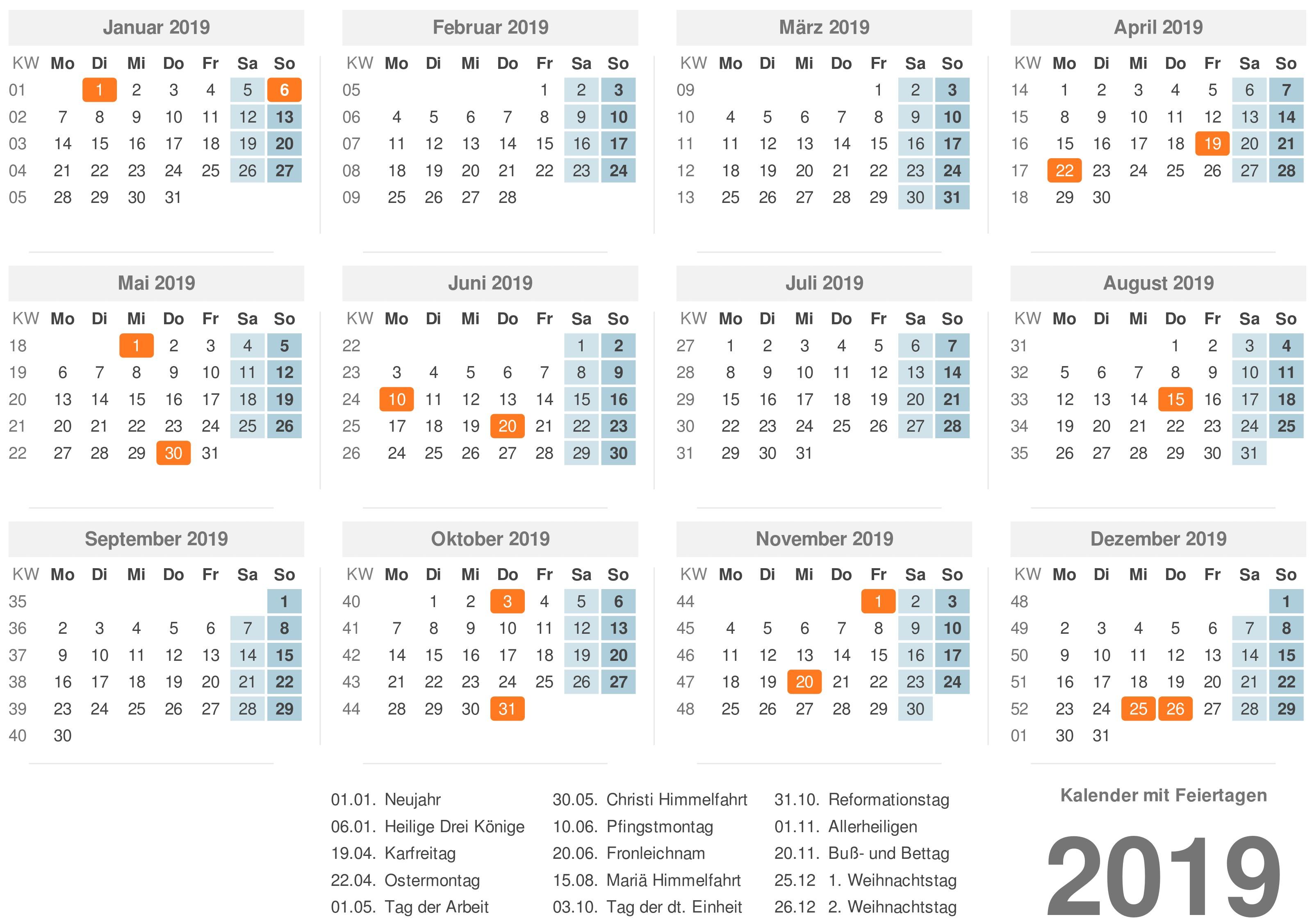 Kalender 2019 Indonesia Ferien Feiertage Excel Pdf Vorlagen Kalender 2019 Feiertage Als Pdf Excel Word