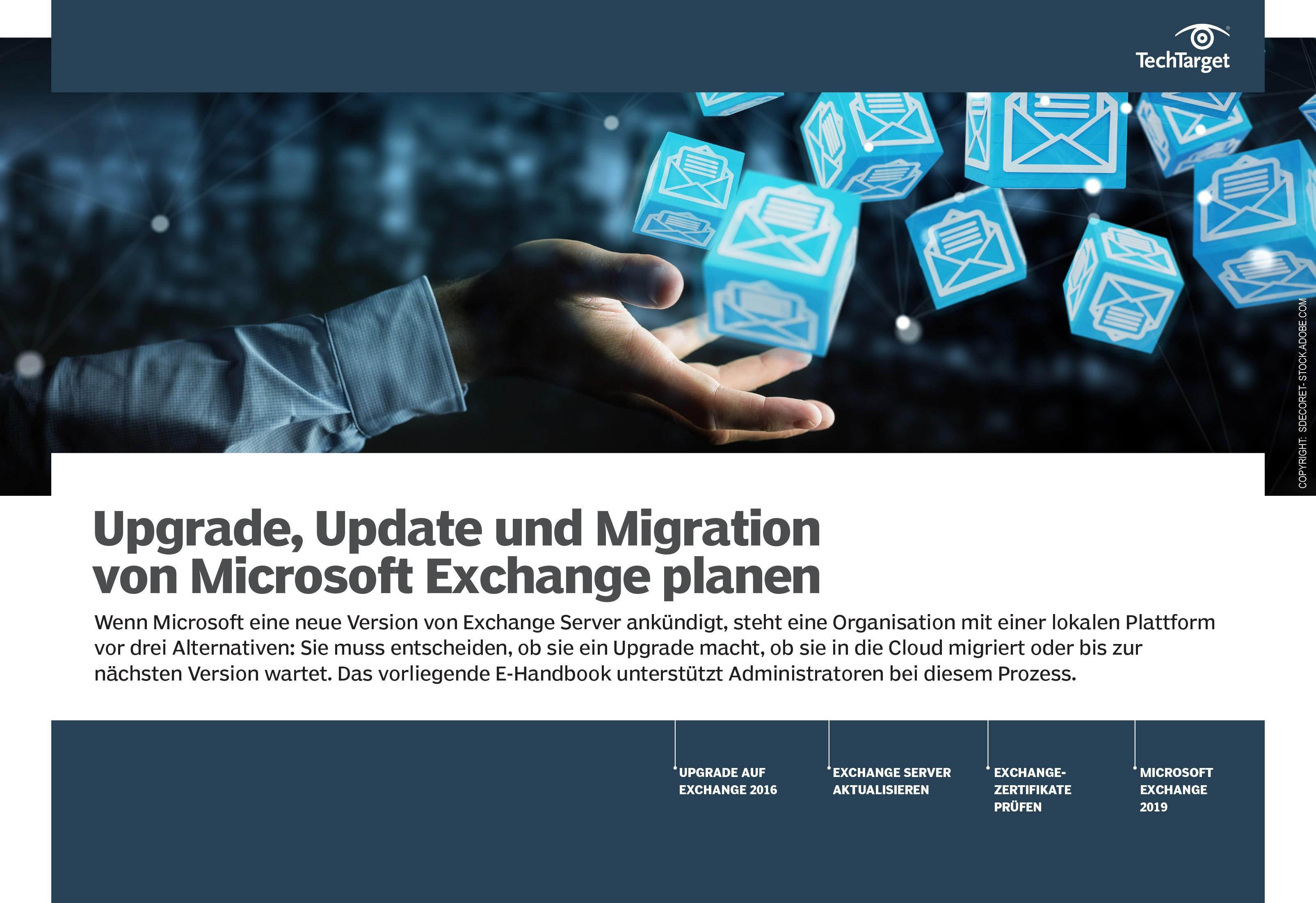 Kalender 2019 Mv Excel Más Recientes Management Informationen Zu Enterprise software News Und Tipps