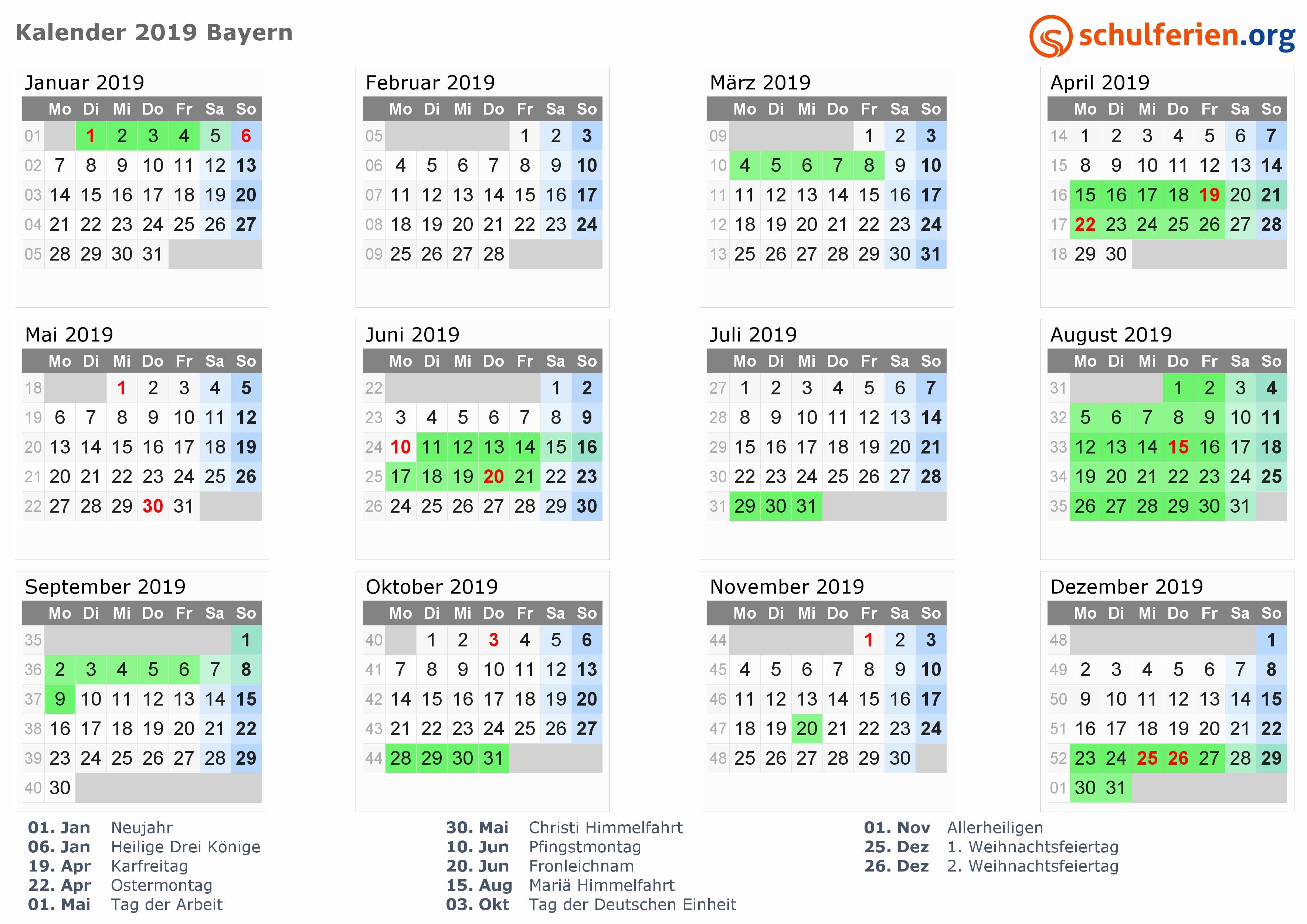 Kalender 2019 Pdf A3 Actual Kalender Ferien Bayern 2019 2020 Pdf Kalender 2019 Indonesia Ferien Of Kalender 2019 Pdf A3 Mejores Y Más Novedosos Kalender 2016 A4 Quer