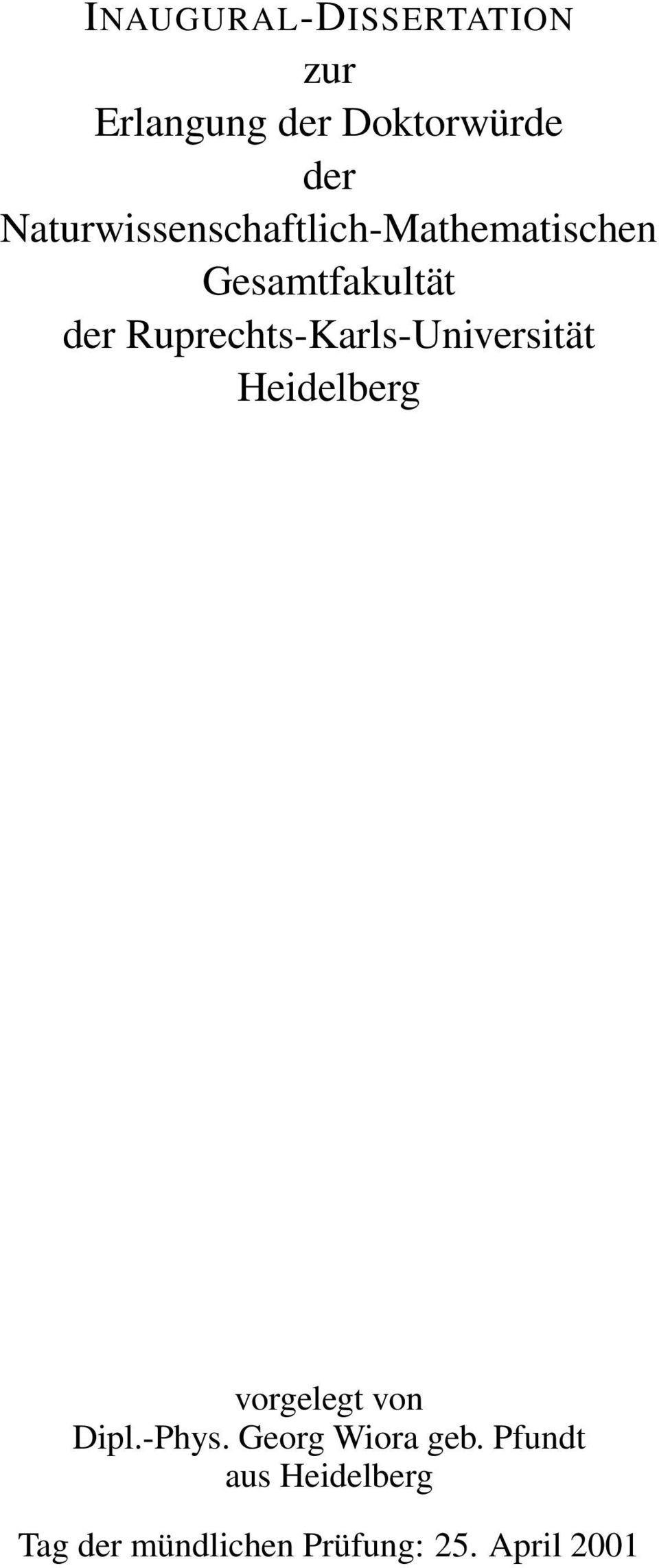 Kalender 2019 Pdf A3 Más Recientemente Liberado Synonym Vereinbarung Beautiful Vorgelegt Von Dipl Phys Georg Wiora Of Kalender 2019 Pdf A3 Mejores Y Más Novedosos Kalender 2016 A4 Quer
