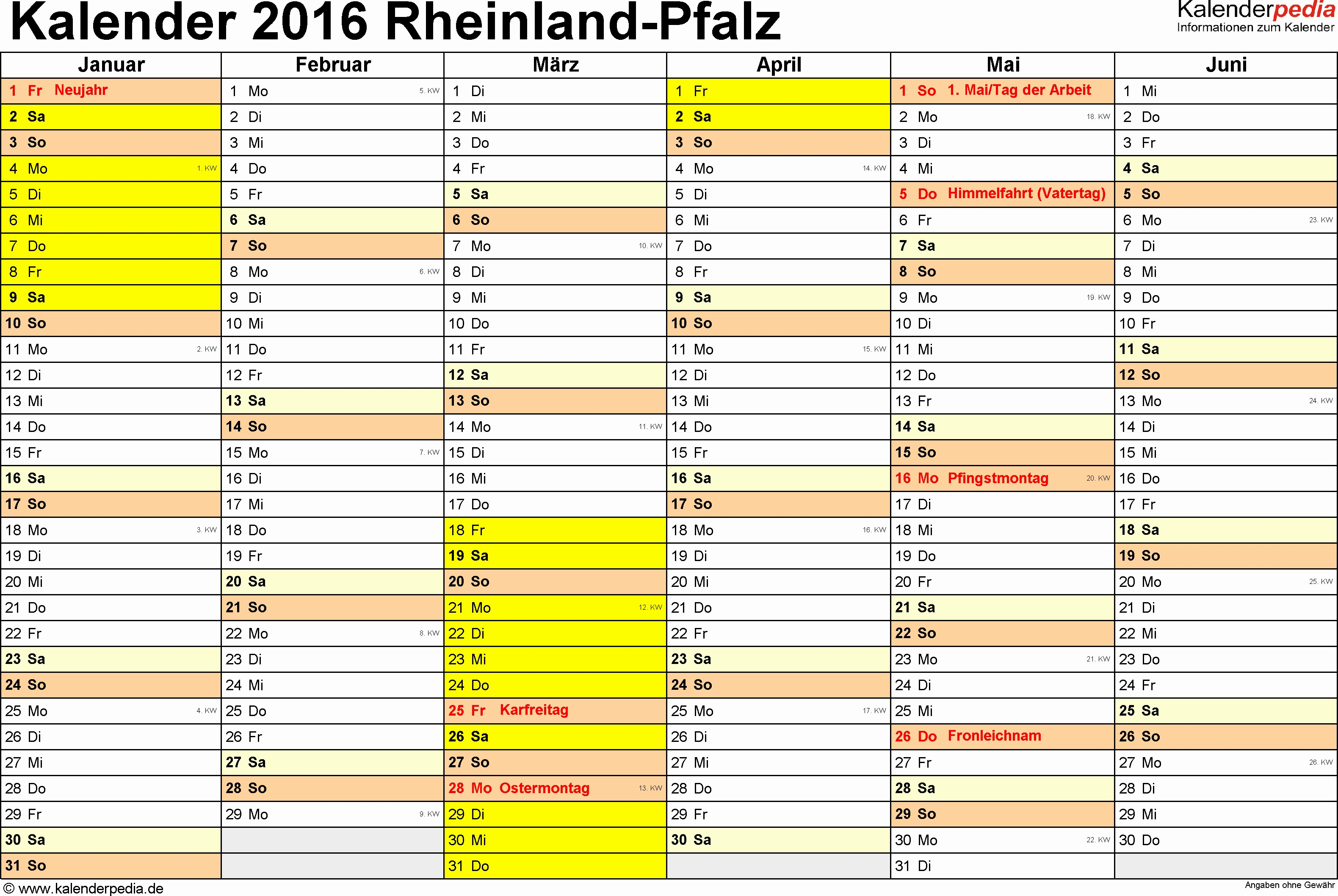 Kalender 2019 Pdf Bayer Más Recientes 71 Elegant Fotos Von Kalender 2016 Mit Feiertagen Sachsen